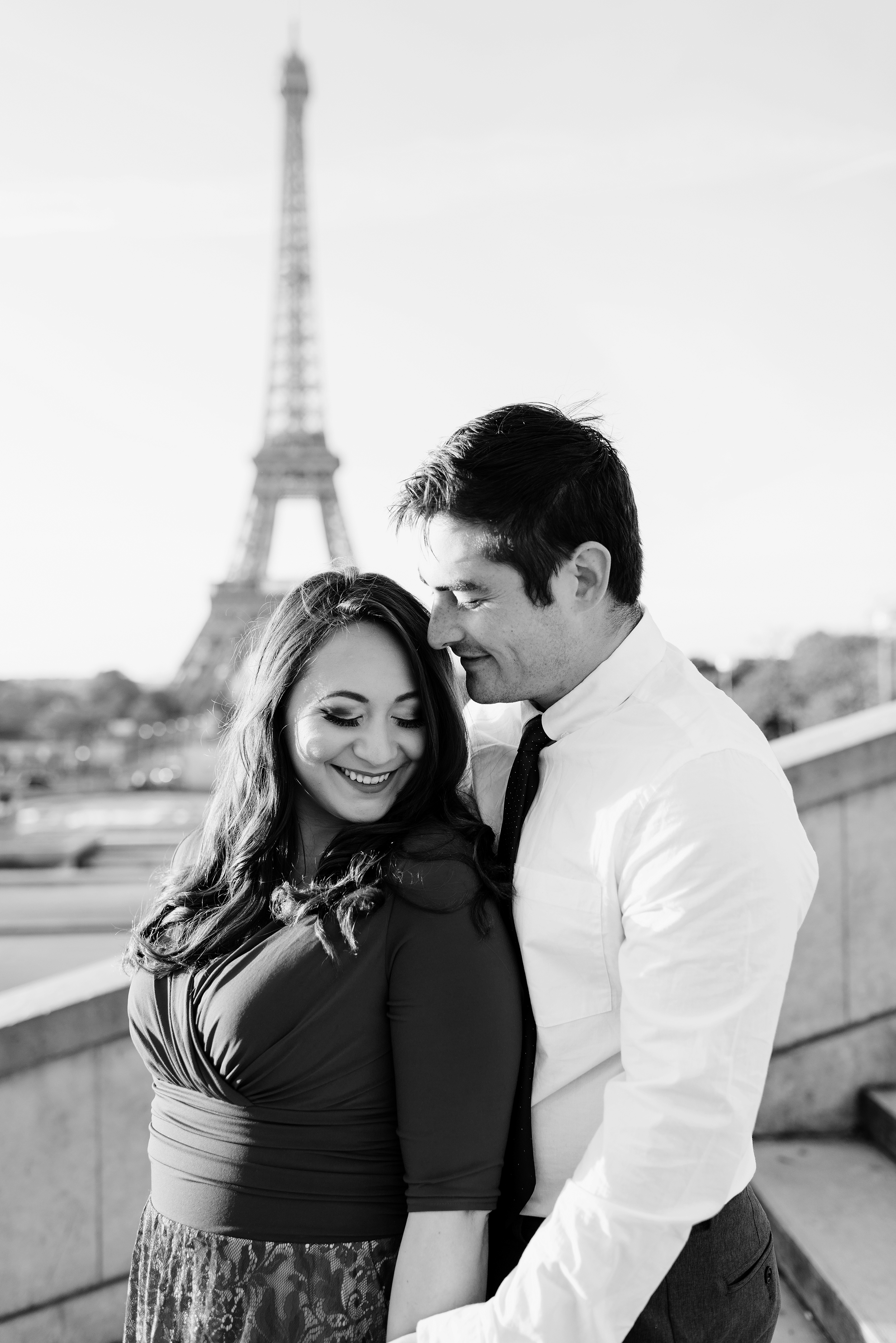 Couple-photoshoot-Anniversary-Paris-Eiffel-Tower-Trocadero044.jpg
