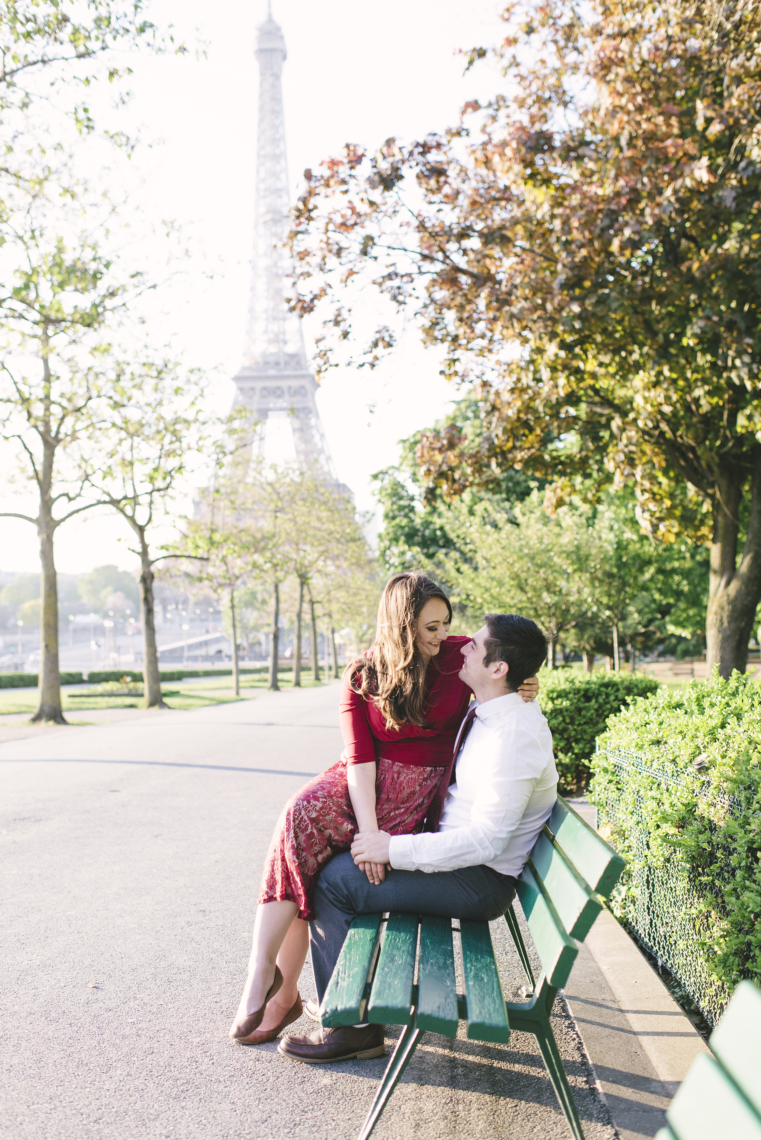 Couple-photoshoot-Anniversary-Paris-Eiffel-Tower-Trocadero065.jpg