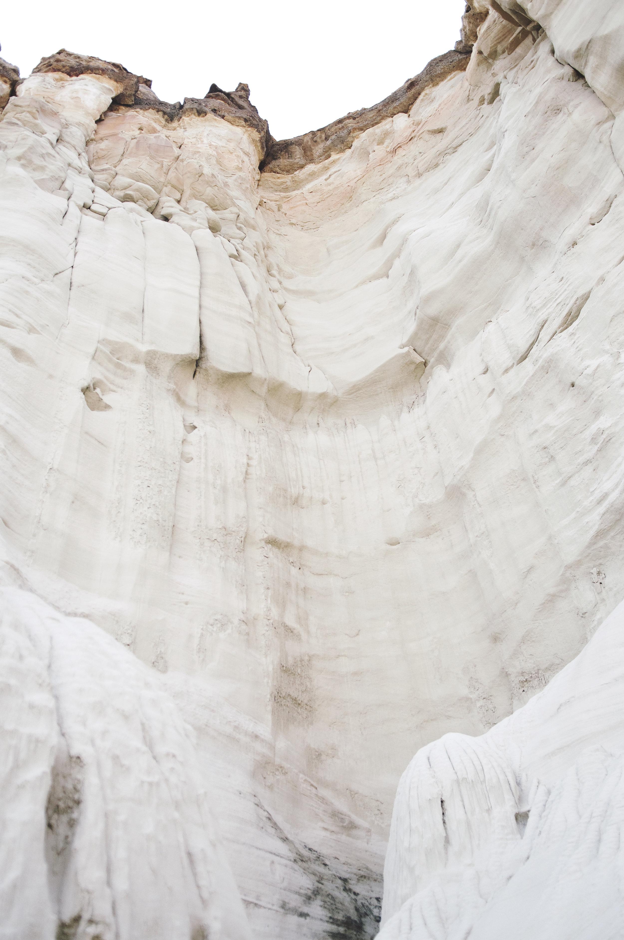 Desert Days_5049.jpg