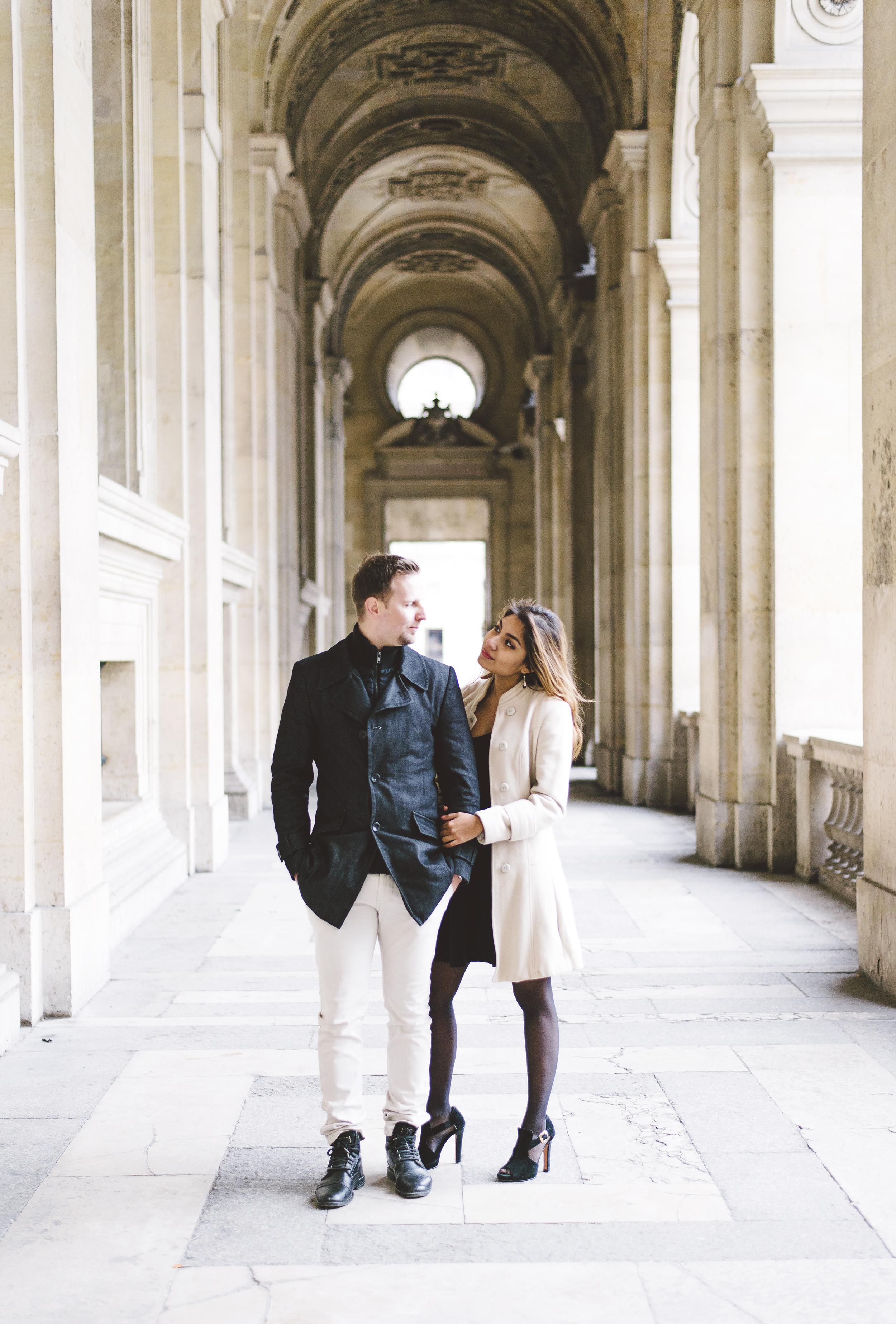 Couple-photoshoot-Anniversary-Paris-Louvre-Tuileries108.jpg