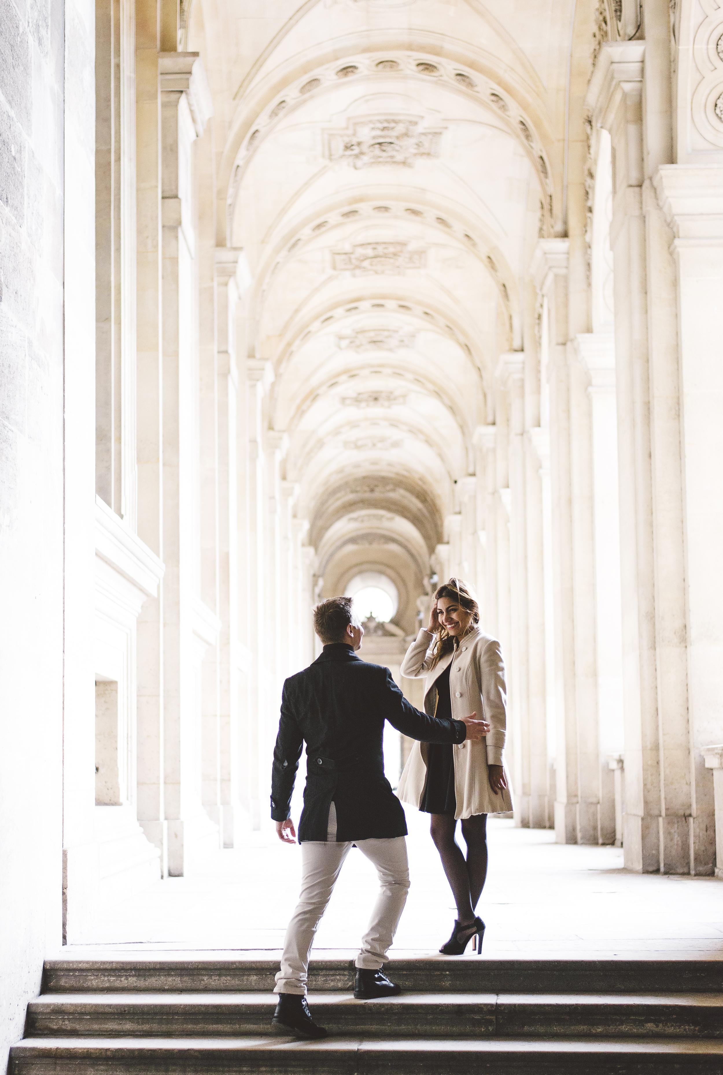 Couple-photoshoot-Anniversary-Paris-Louvre-Tuileries121.jpg
