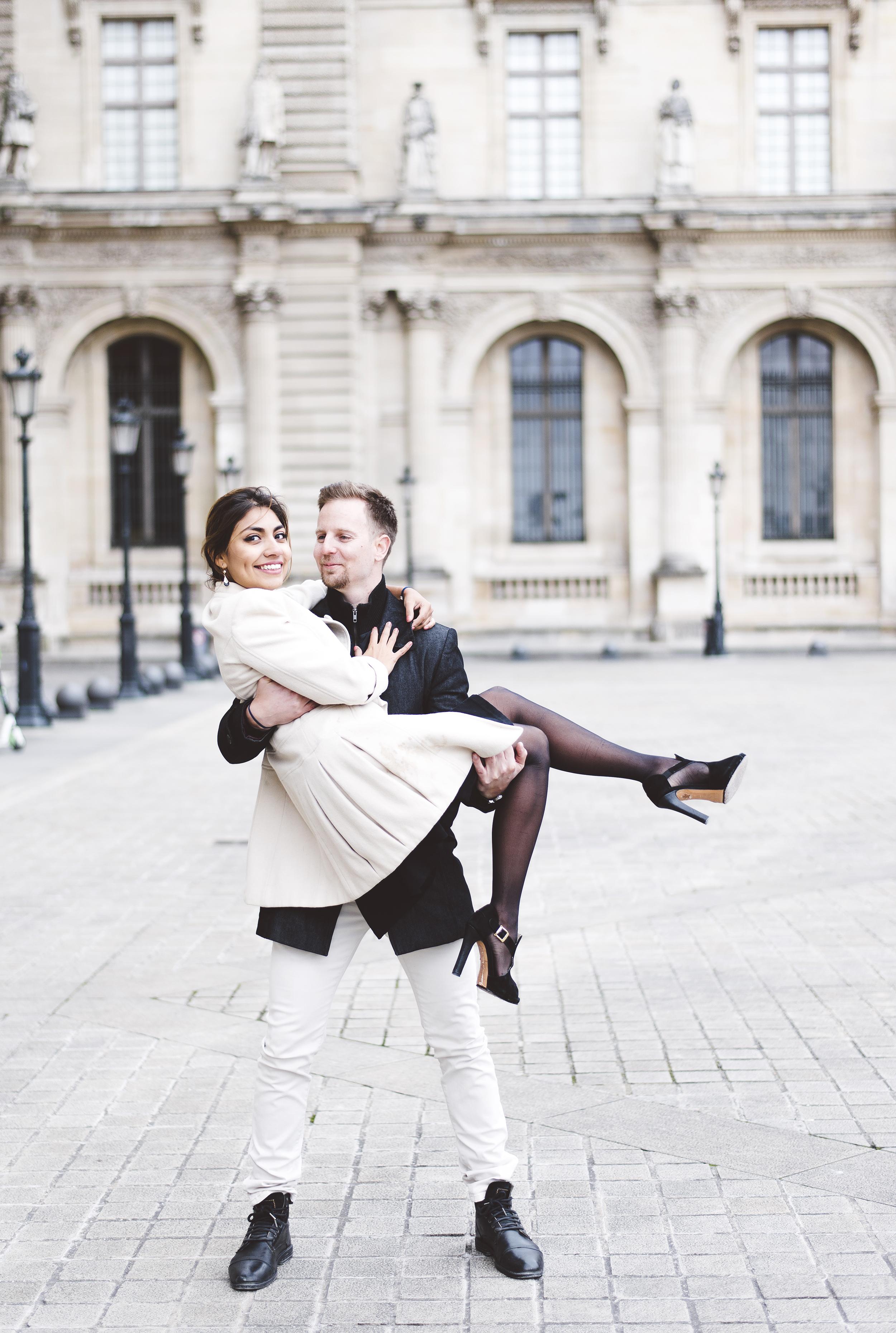 Couple-photoshoot-Anniversary-Paris-Louvre-Tuileries091.jpg