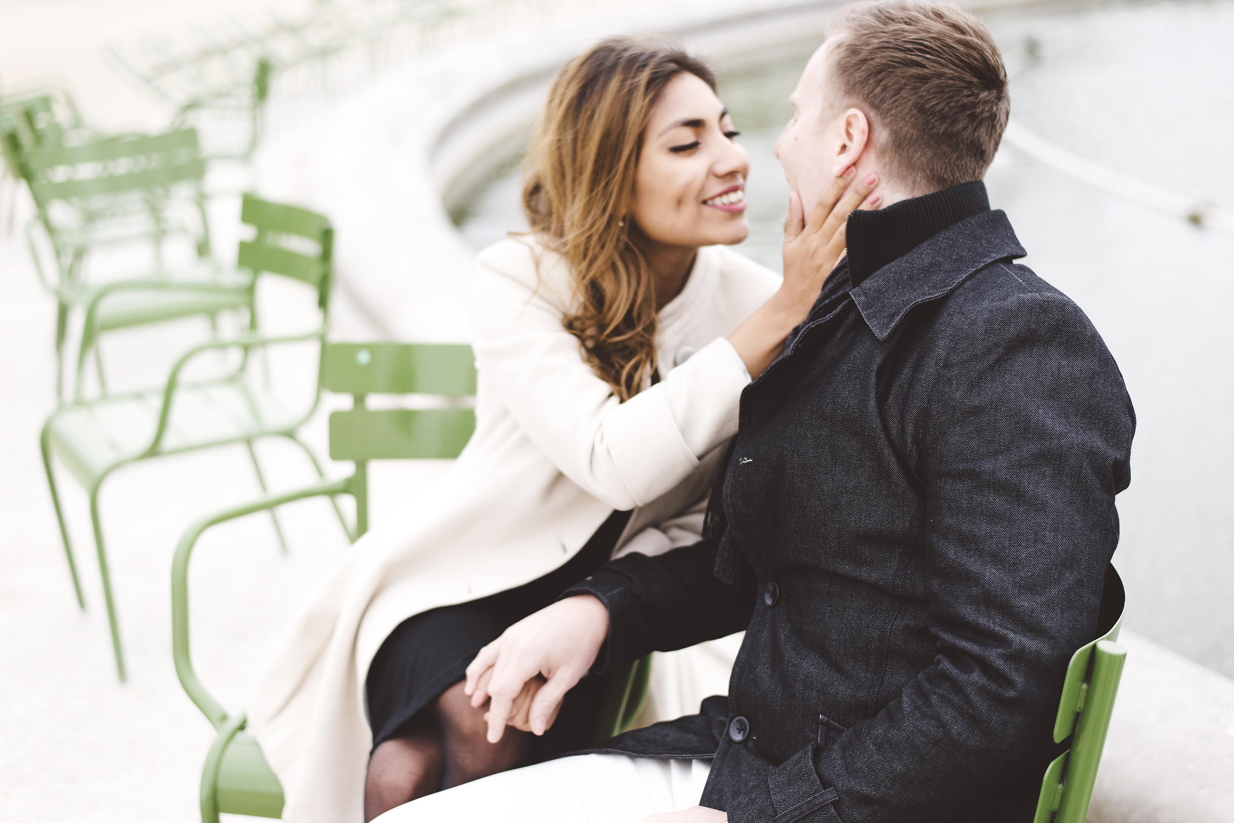 Couple-photoshoot-Anniversary-Paris-Louvre-Tuileries013.jpg