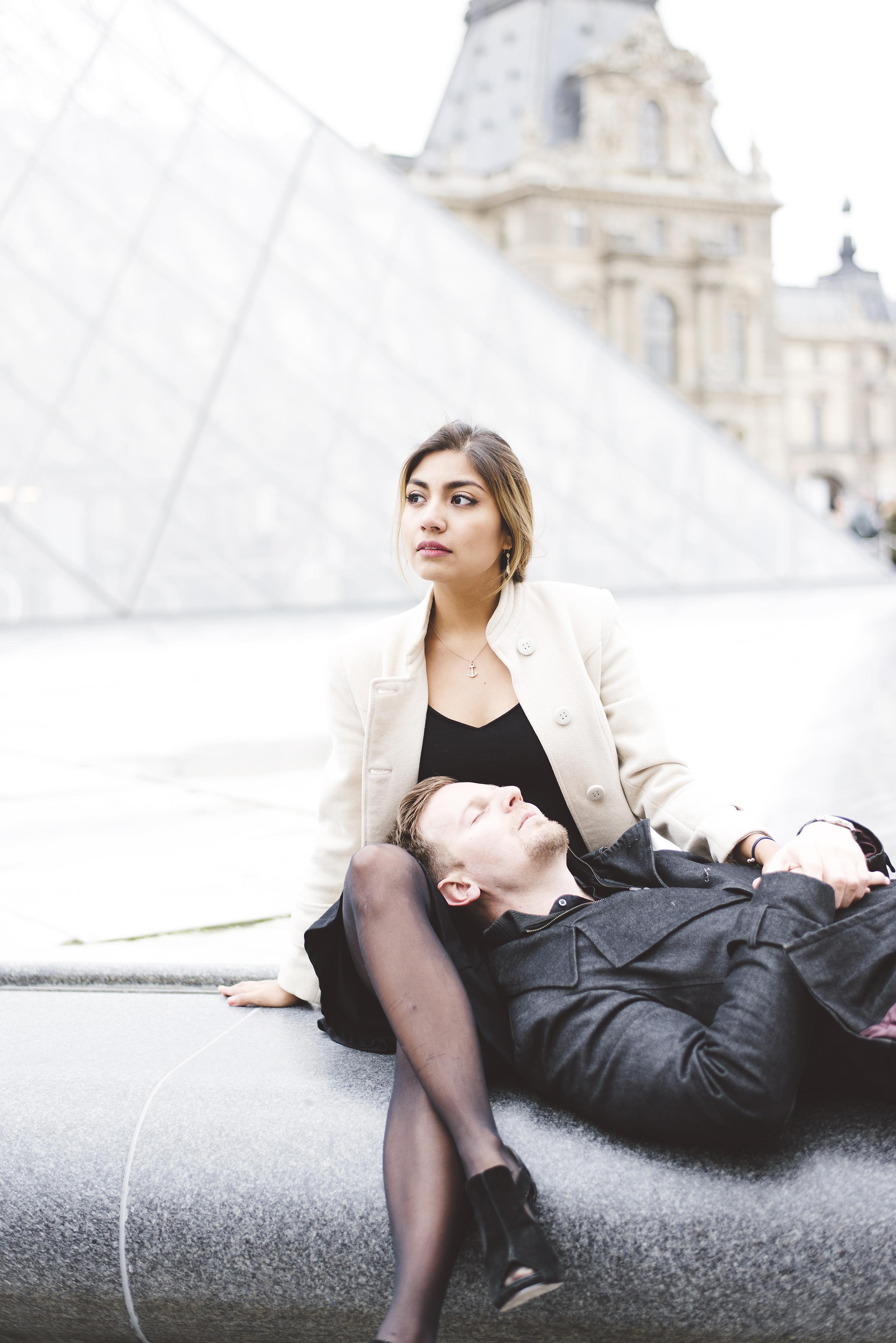 Couple-photoshoot-Anniversary-Paris-Louvre-Tuileries072.jpg