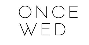Once Wed.jpg