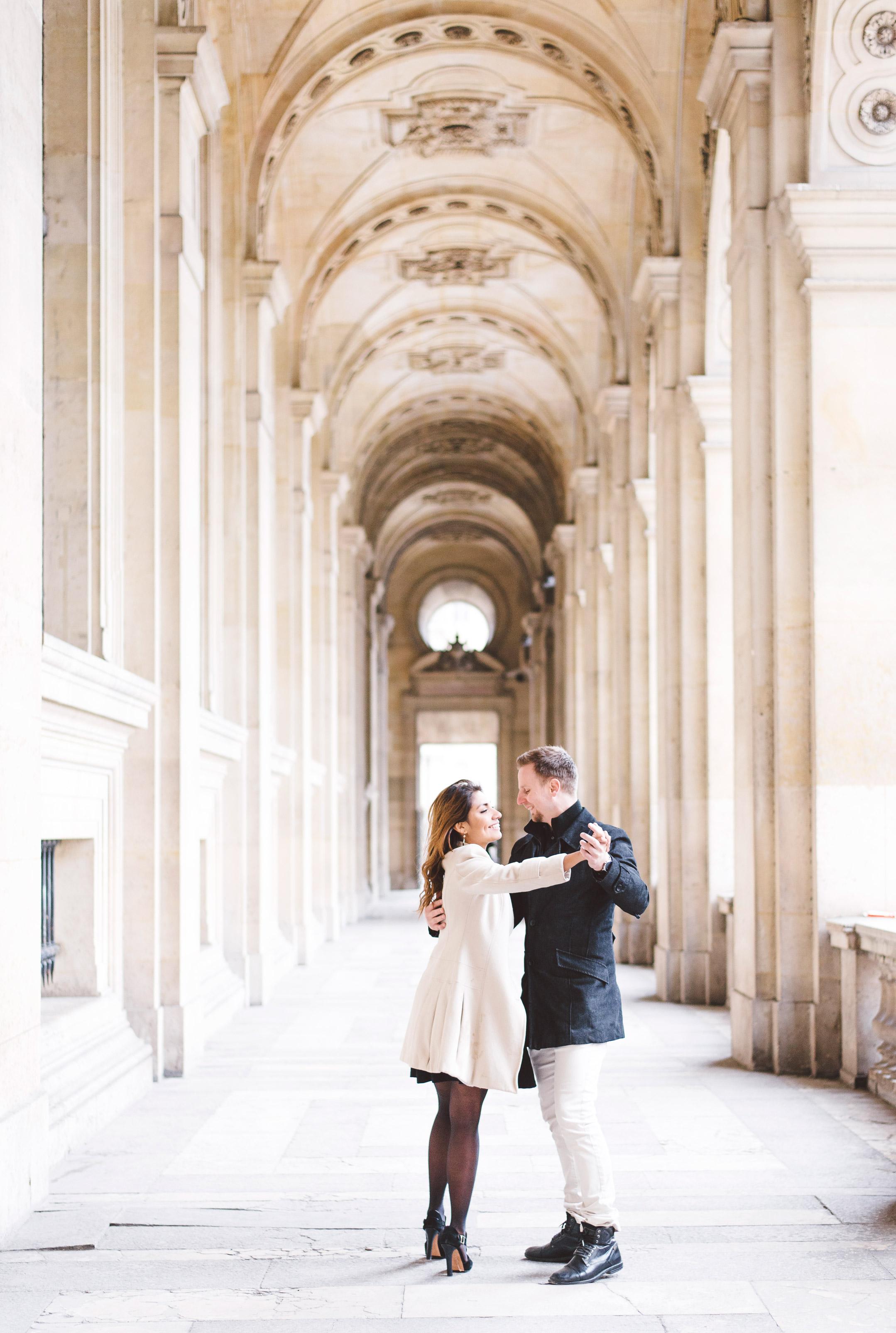 Couple-photoshoot-Anniversary-Paris-Louvre-Tuileries115.jpg