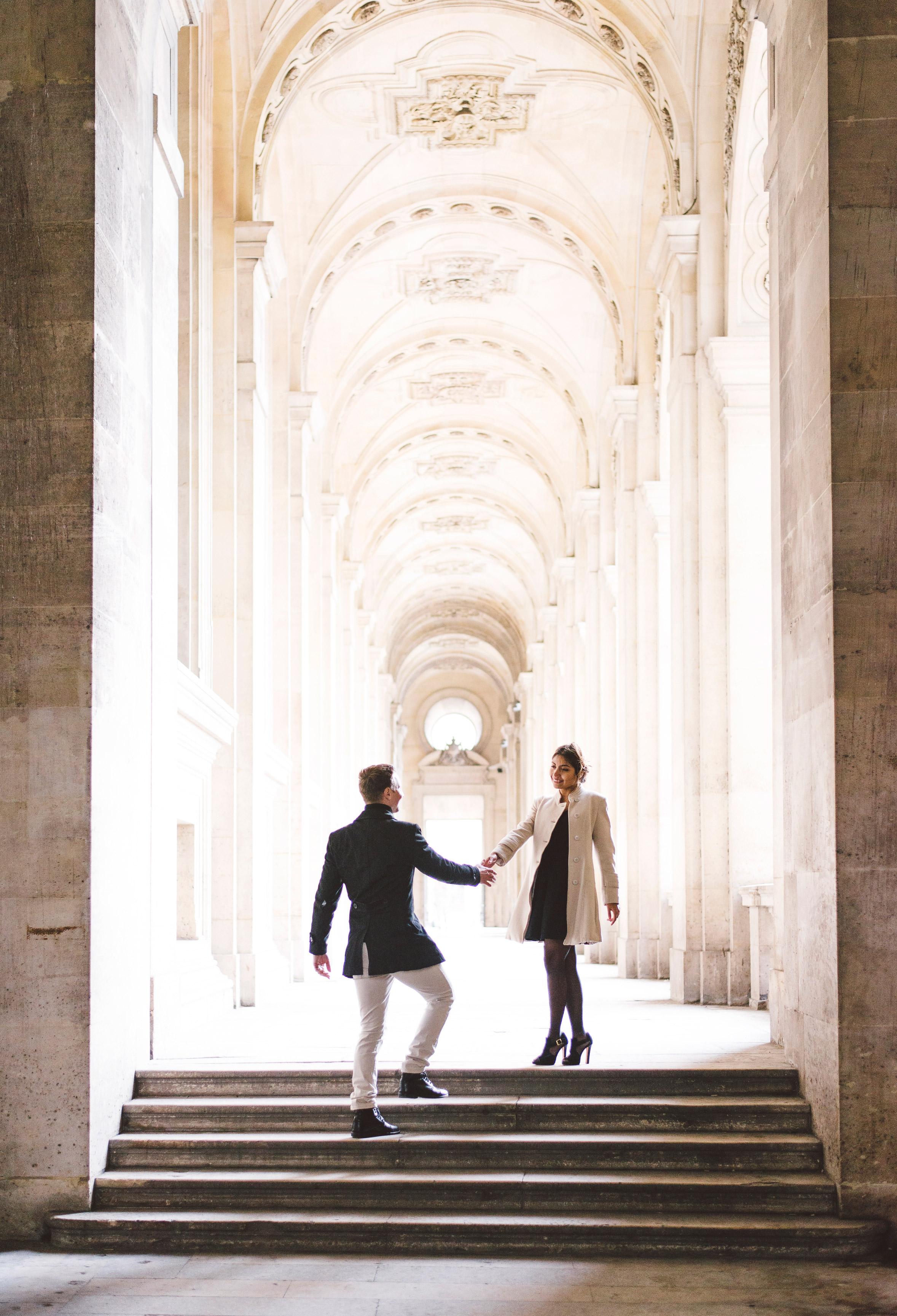Couple-photoshoot-Anniversary-Paris-Louvre-Tuileries125.jpg