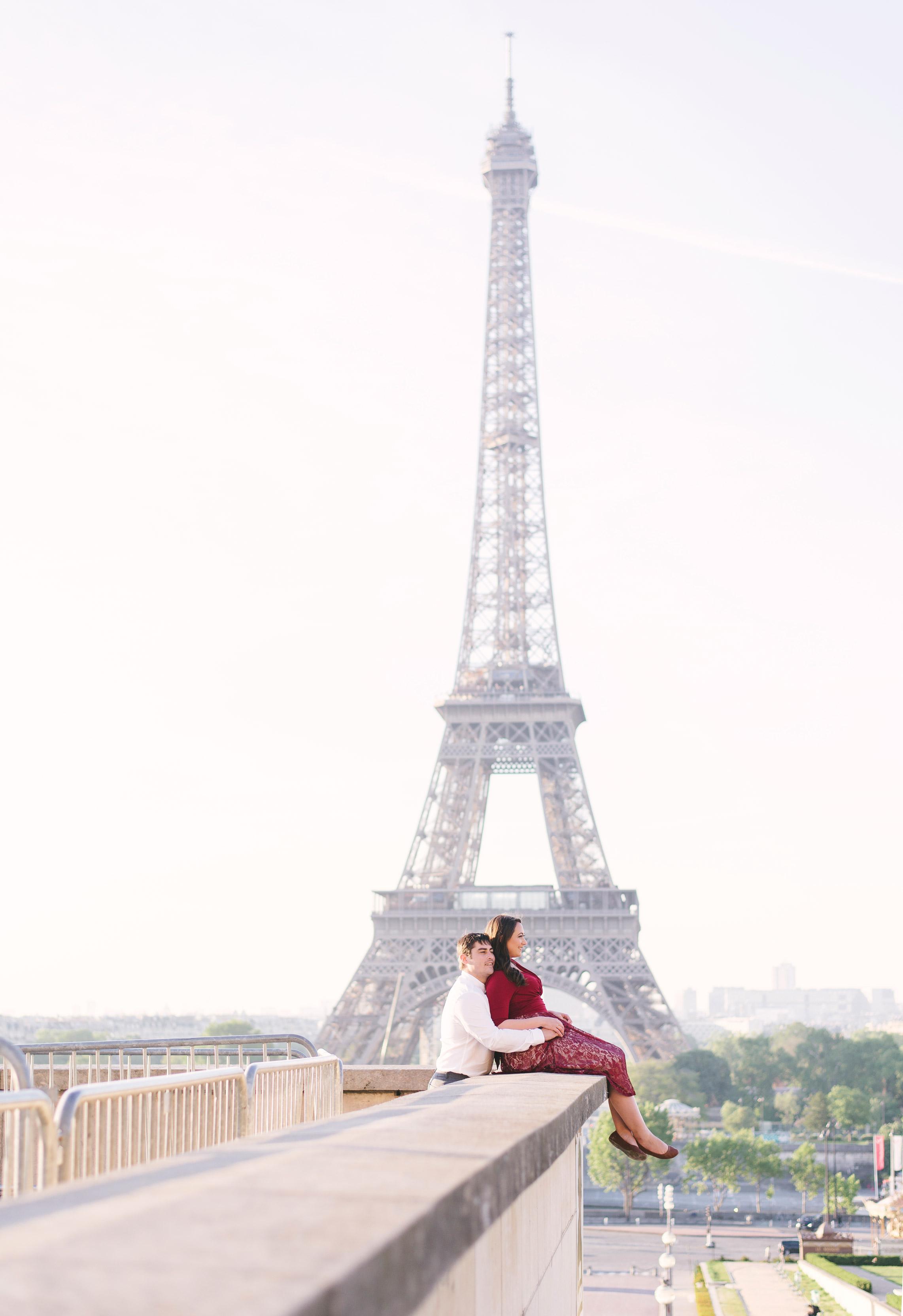 Couple-photoshoot-Anniversary-Paris-Eiffel-Tower-Trocadero059.jpg