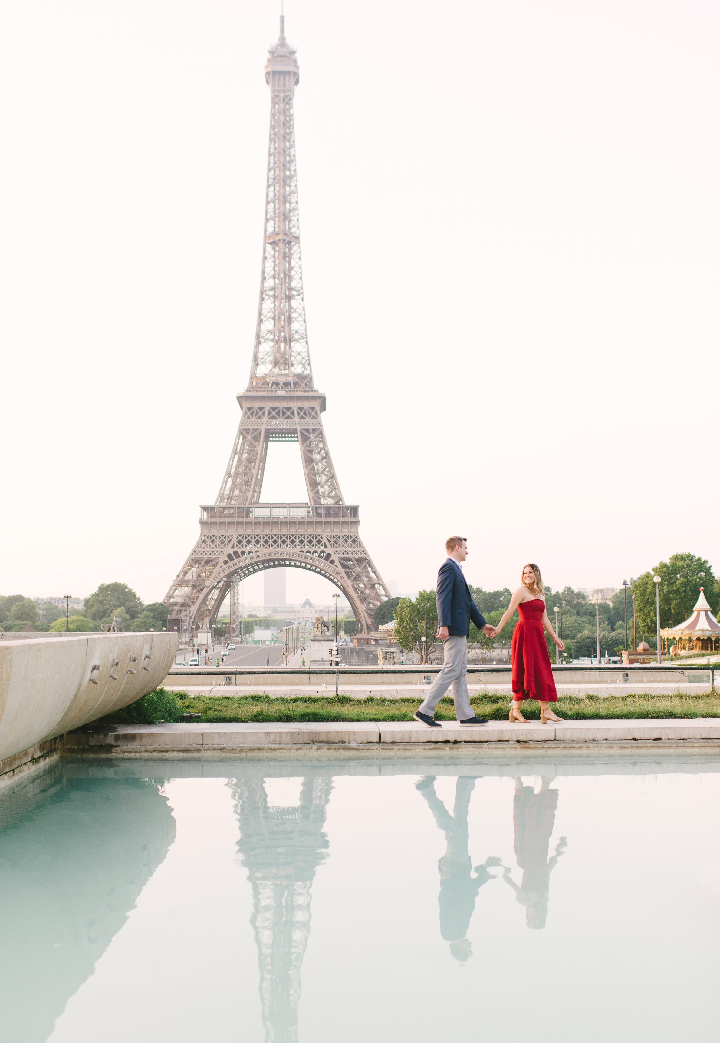 Couple-portrait-session-Paris-EiffelTower-Seine-Cafe039.jpg