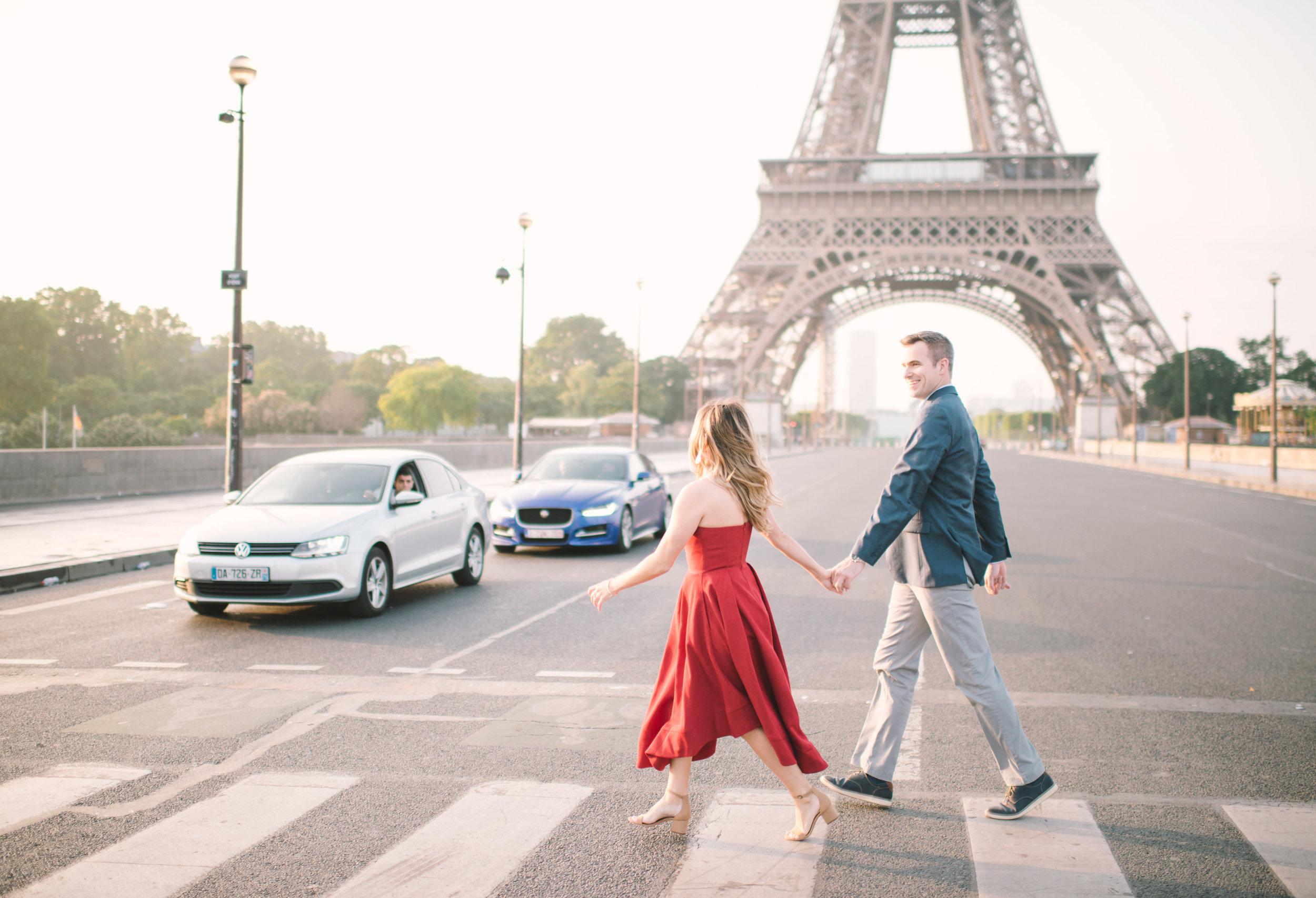Couple-portrait-session-Paris-EiffelTower-Seine-Cafe114.jpg