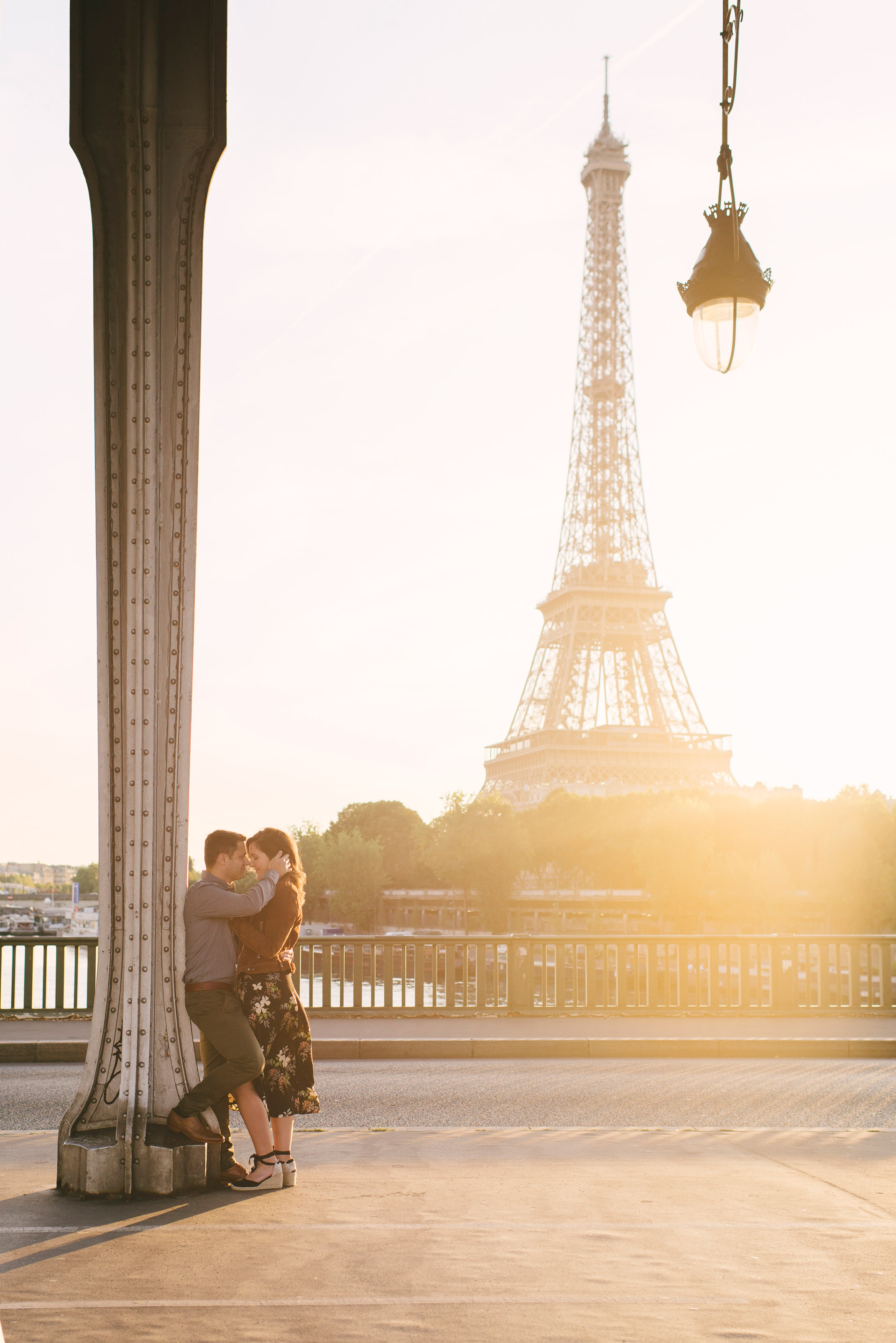 Couple-Portrait-Session-Paris-France-EiffelTower-BirHakiem-ChampsdeMars-cafe024.jpg