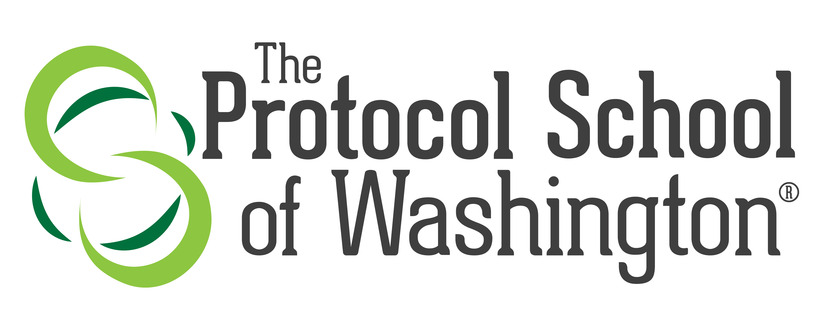 protocol-school-of-washington