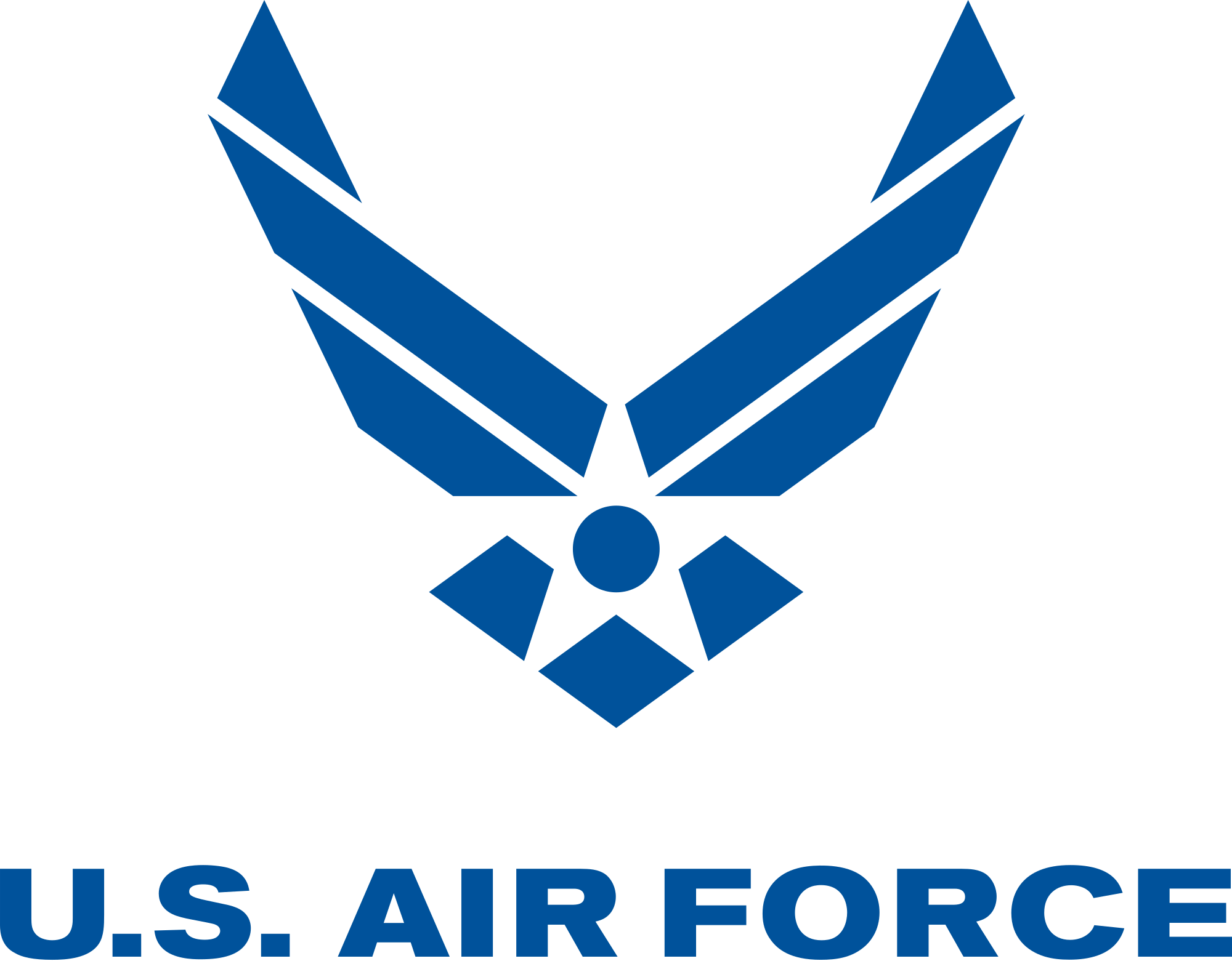US Airforce.png