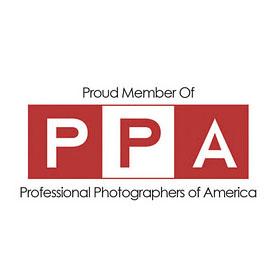 PPA-Logo.jpeg