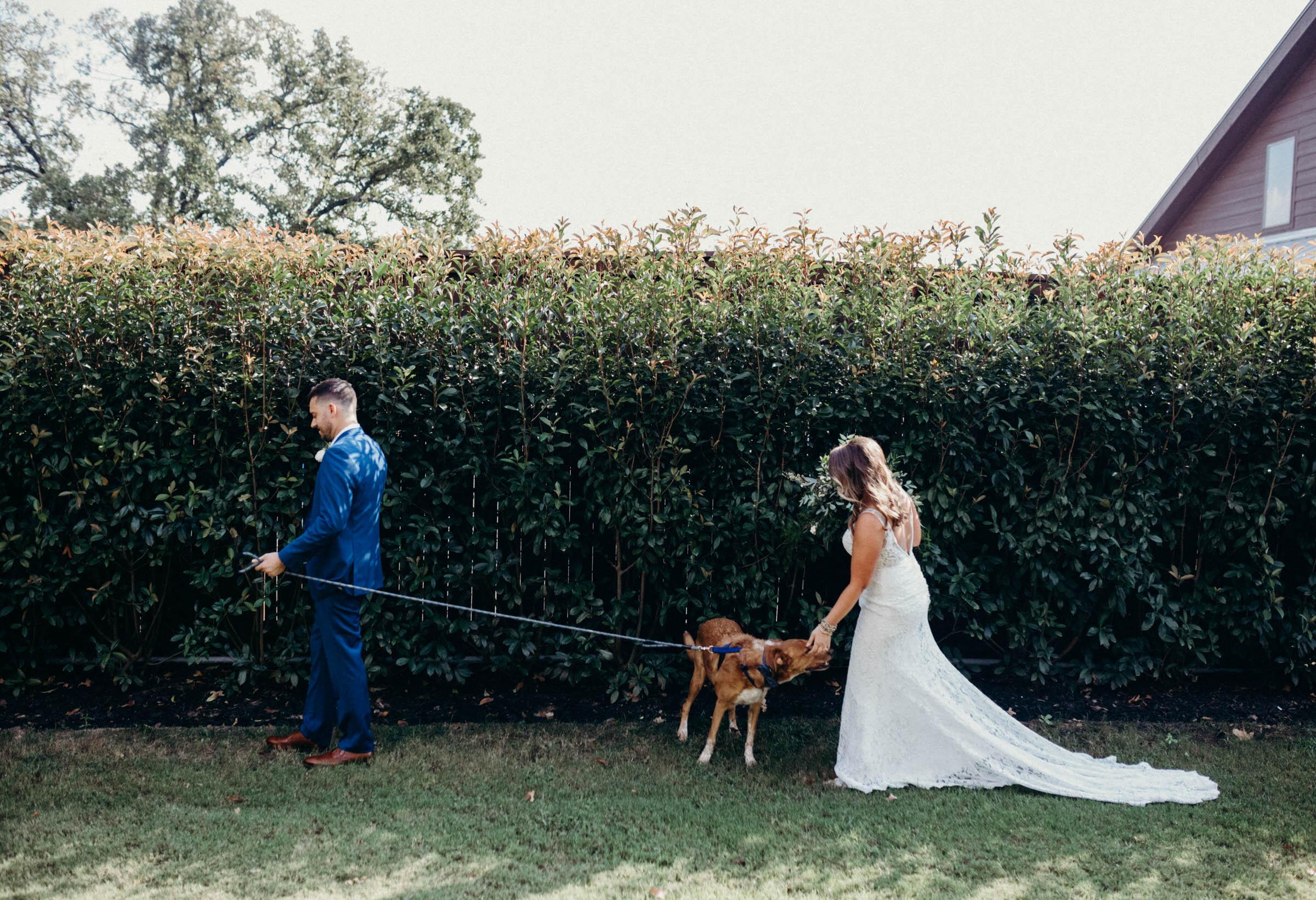 dietzen_aubrey-texas-the-springs-wedding_005-1.jpg