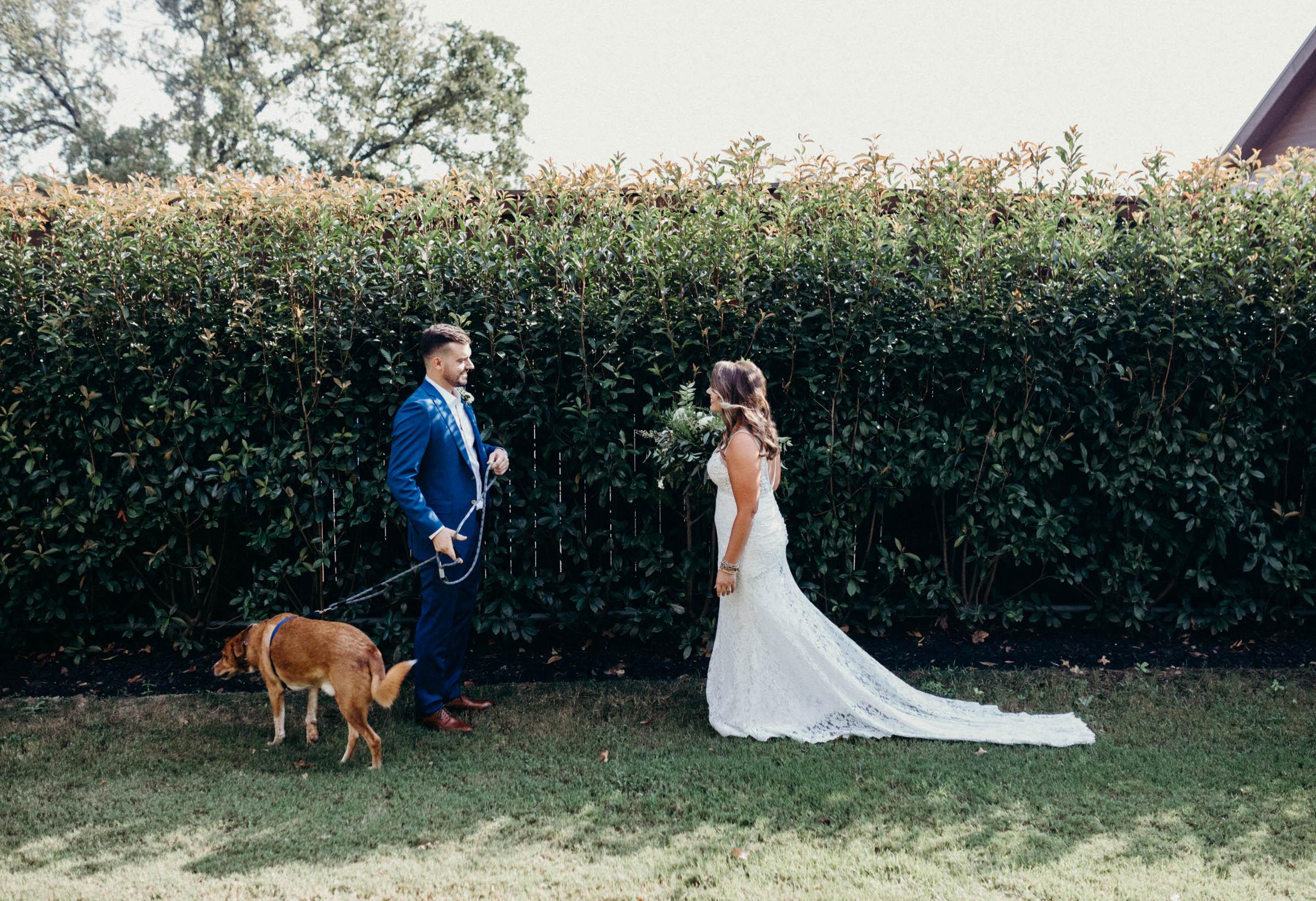 dietzen_aubrey-texas-the-springs-wedding_006-1.jpg