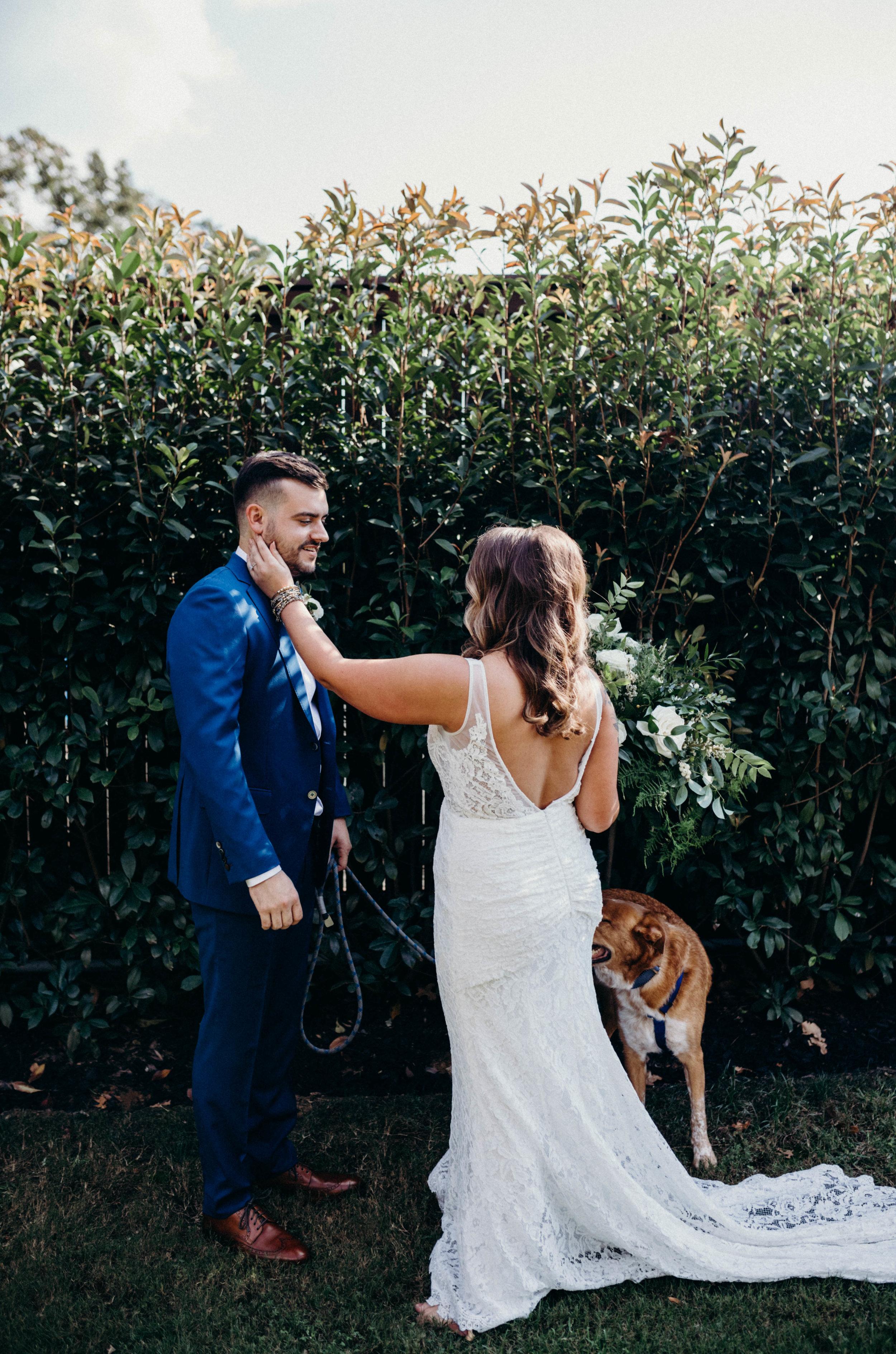 dietzen_aubrey-texas-the-springs-wedding_007-1.jpg