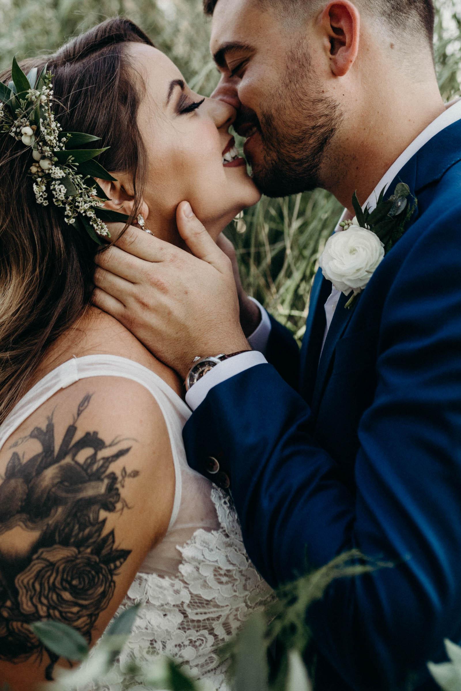 dietzen_aubrey-texas-the-springs-wedding_013-1.jpg