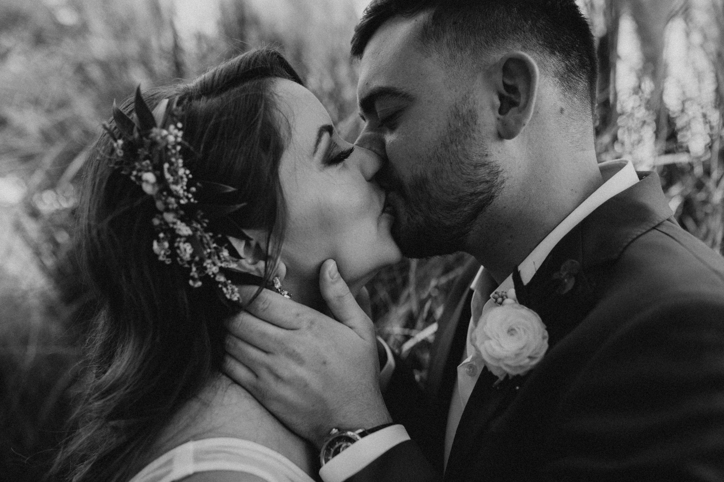 dietzen_aubrey-texas-the-springs-wedding_012-1.jpg
