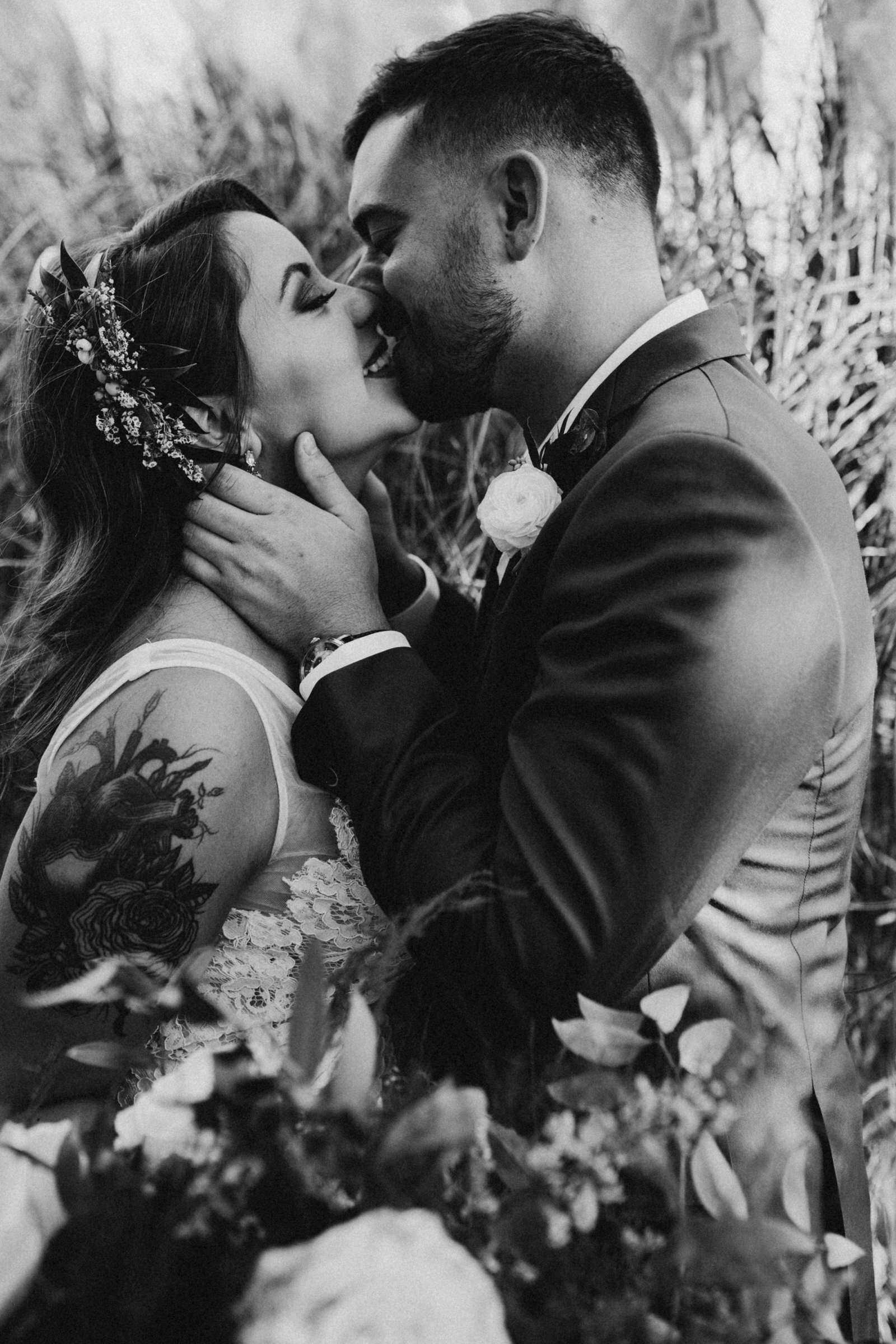 dietzen_aubrey-texas-the-springs-wedding_014-1.jpg