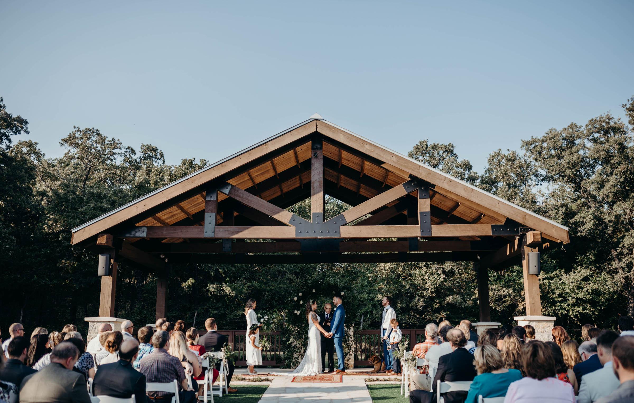 dietzen_aubrey-texas-the-springs-wedding_020-1.jpg