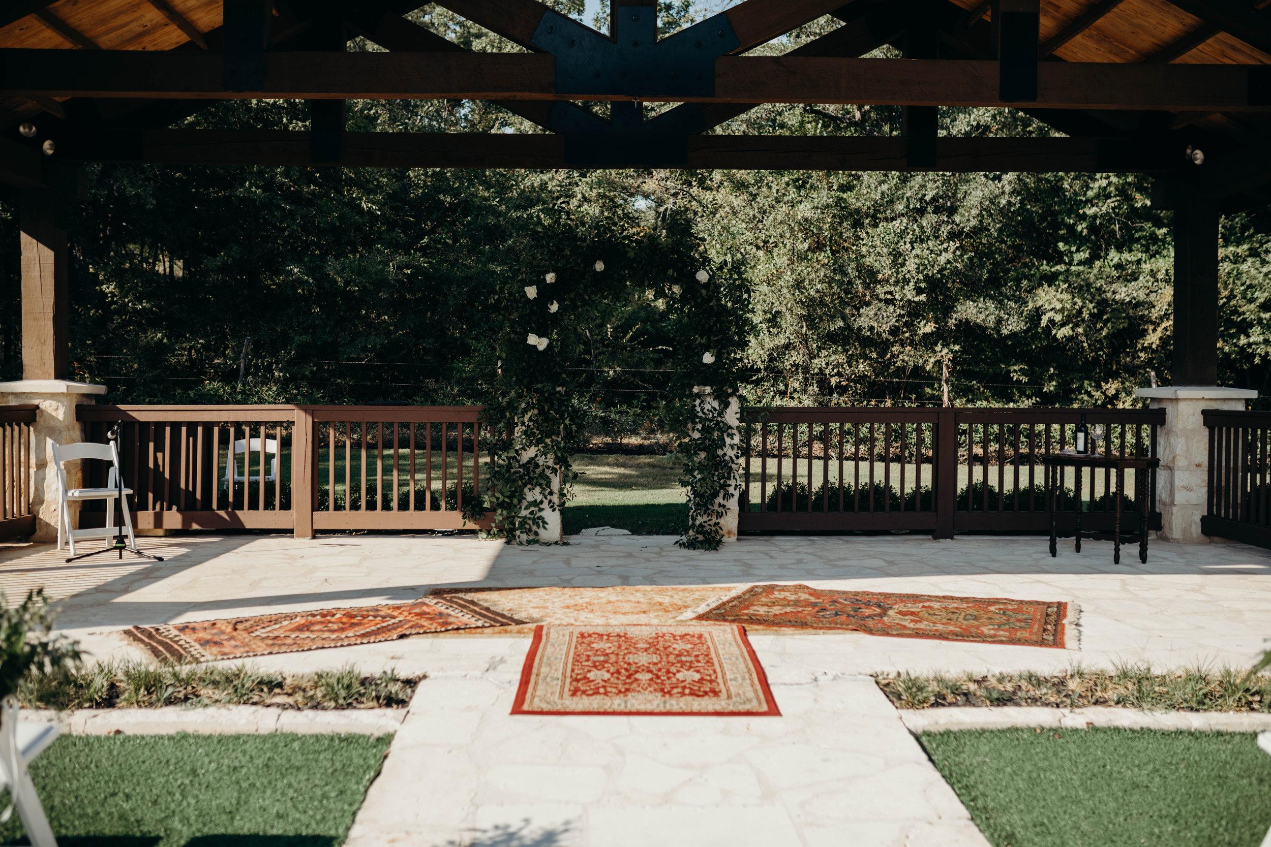 dietzen_aubrey-texas-the-springs-wedding_016-1.jpg