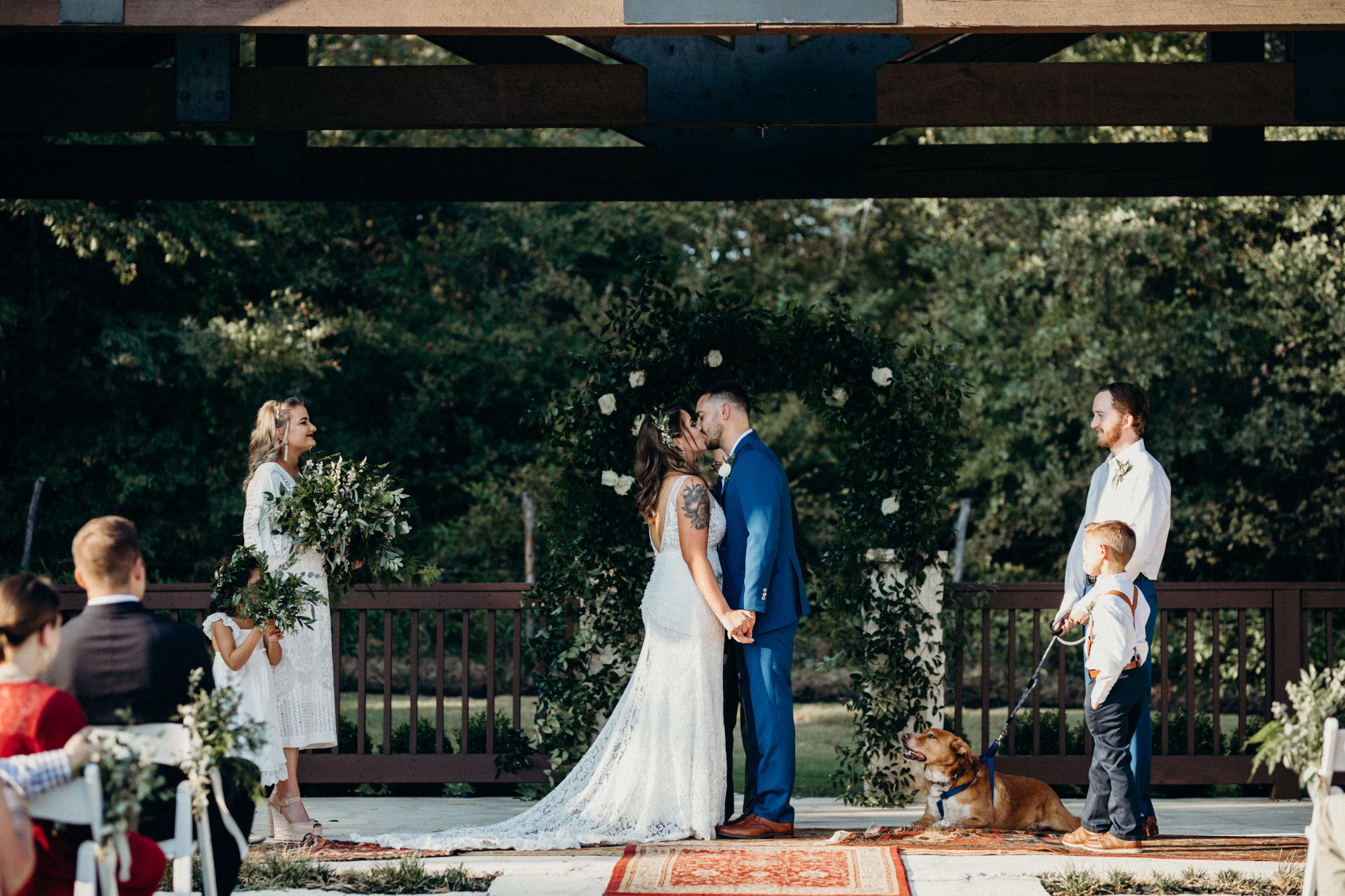 dietzen_aubrey-texas-the-springs-wedding_022-1.jpg