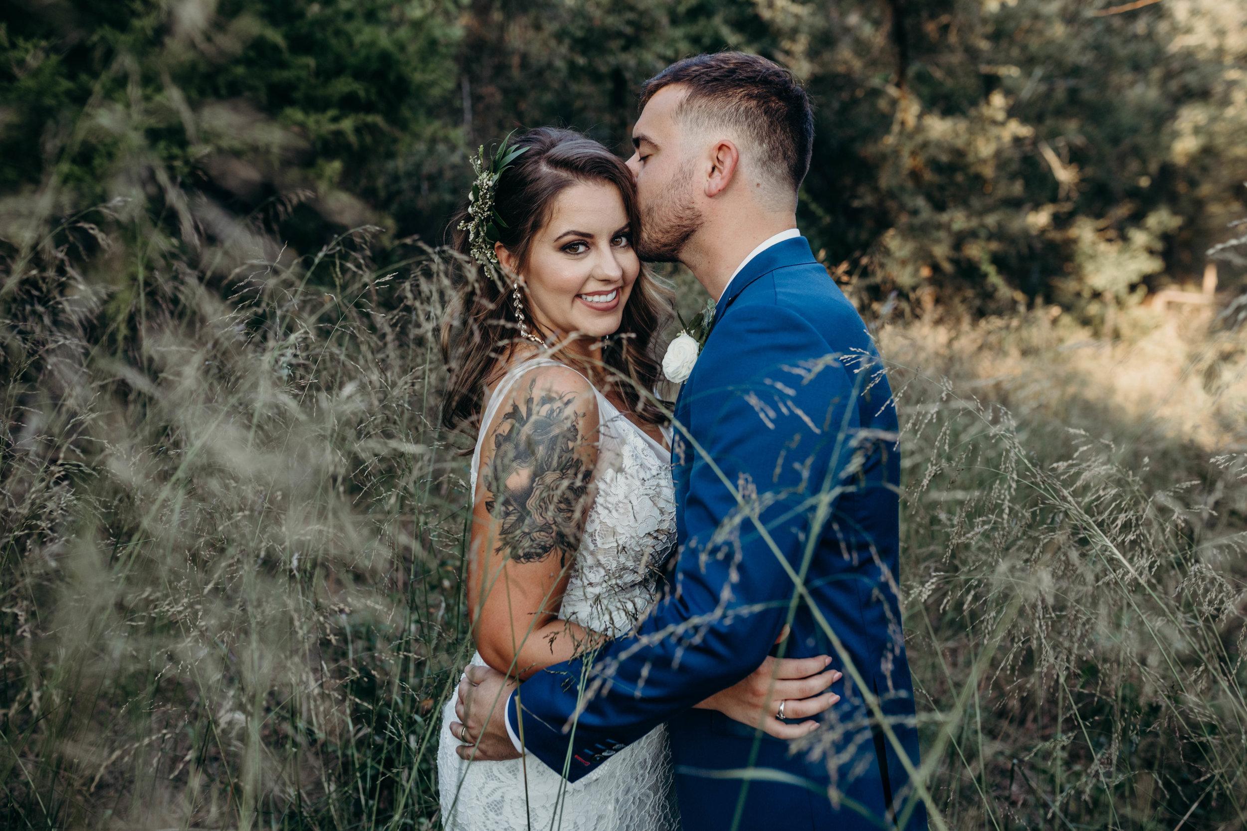 dietzen_aubrey-texas-the-springs-wedding_026-1.jpg