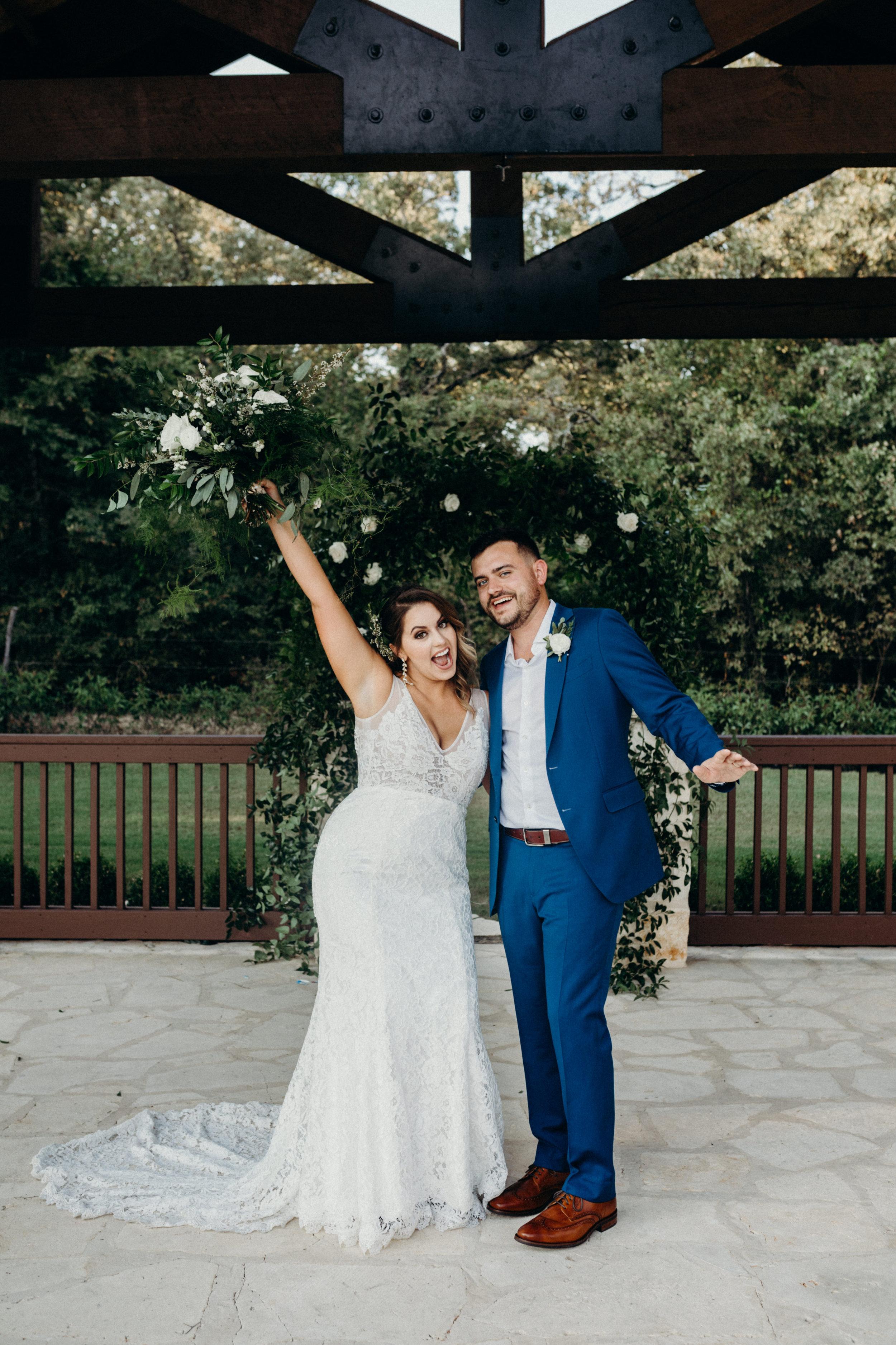 dietzen_aubrey-texas-the-springs-wedding_023-1.jpg