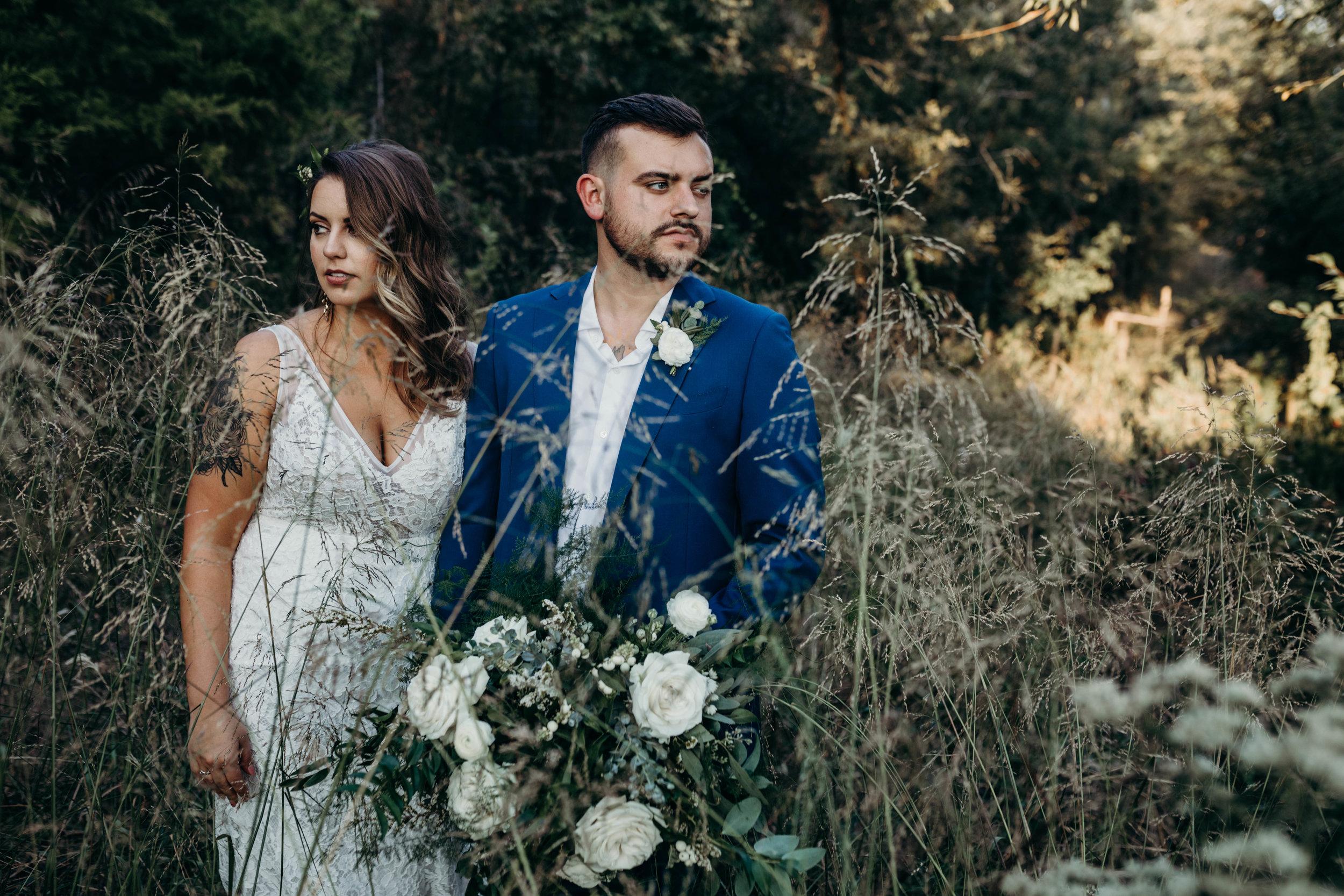 dietzen_aubrey-texas-the-springs-wedding_029-1.jpg