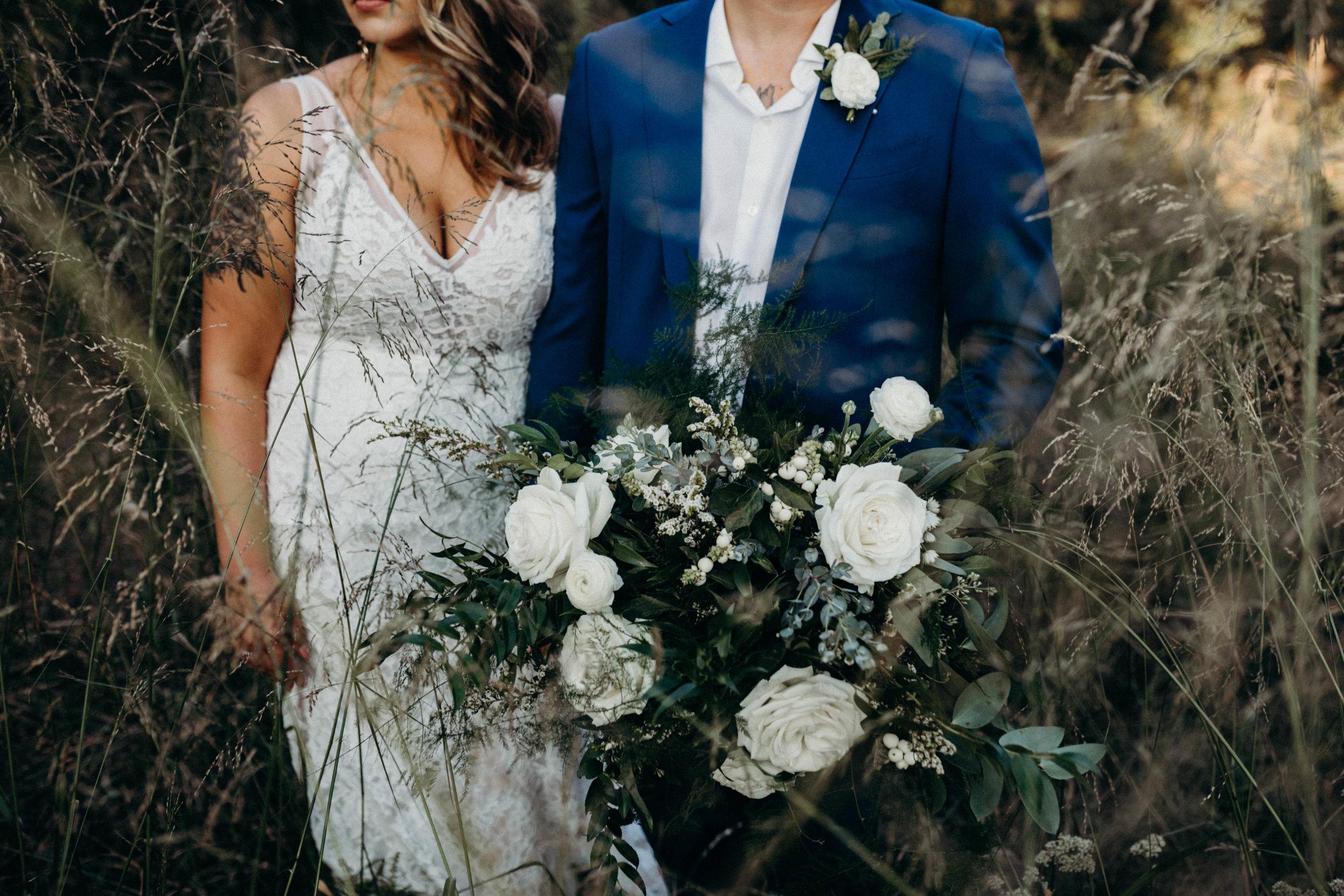dietzen_aubrey-texas-the-springs-wedding_030-1.jpg
