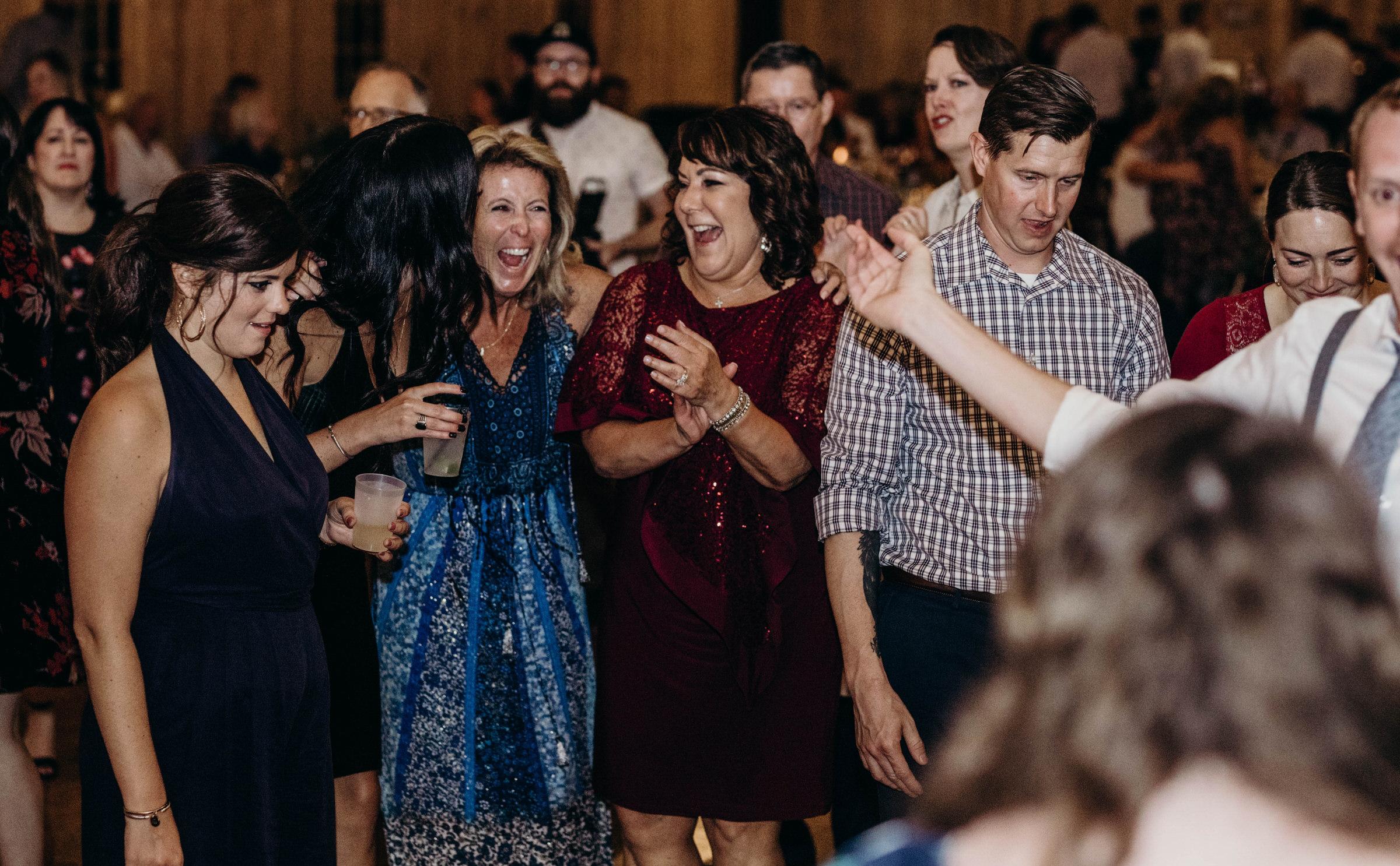 dietzen_aubrey-texas-the-springs-wedding_032-1.jpg