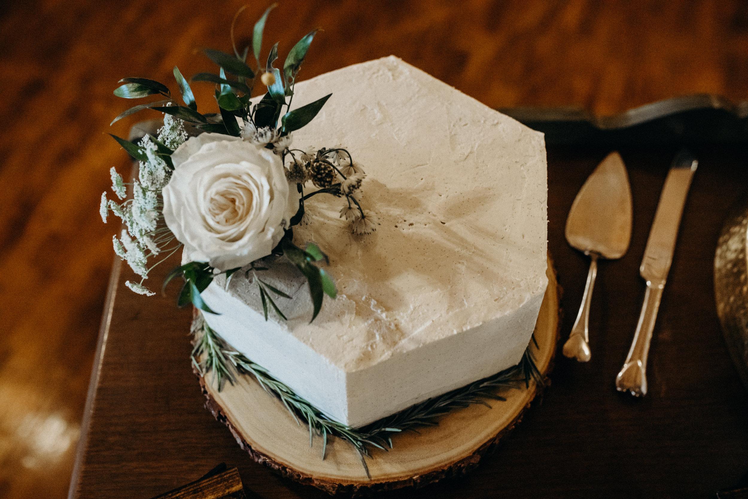 dietzen_aubrey-texas-the-springs-wedding_031-1.jpg