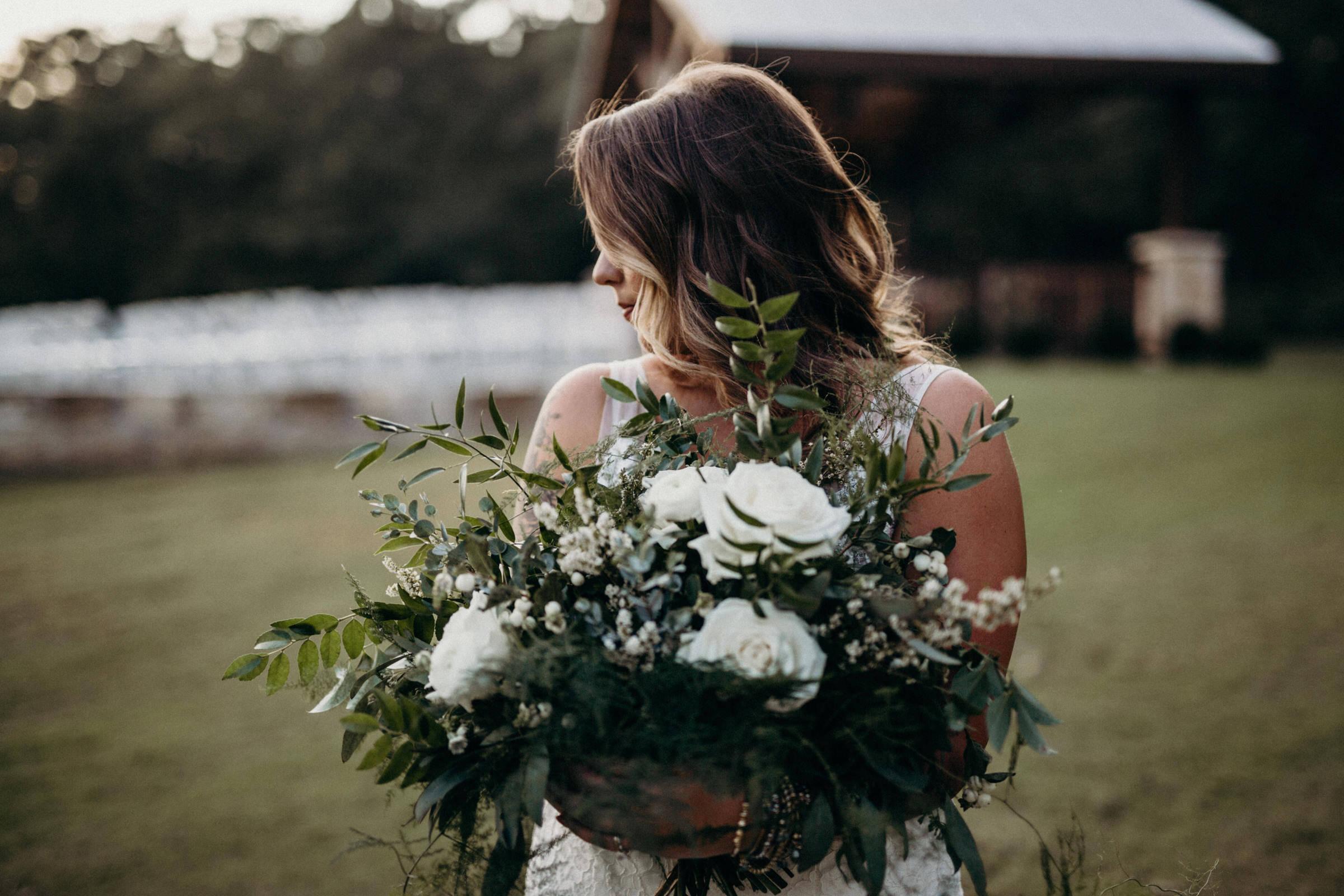 dietzen_aubrey-texas-the-springs-wedding_037-1.jpg