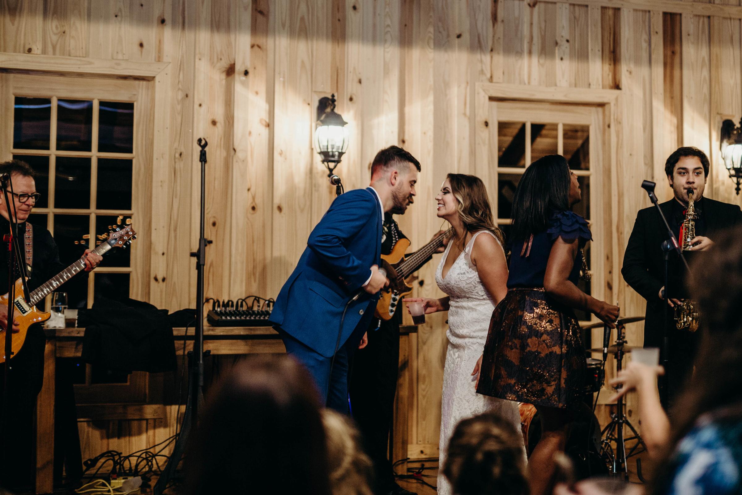 dietzen_aubrey-texas-the-springs-wedding_040-1.jpg
