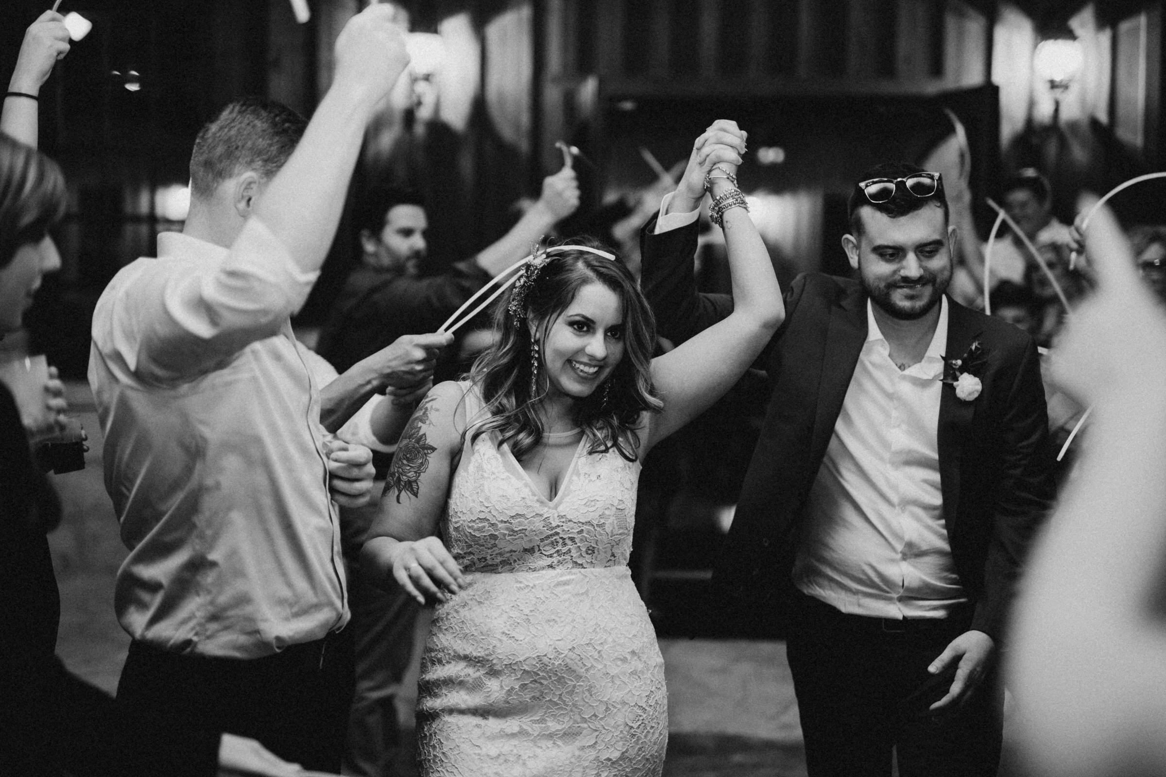 dietzen_aubrey-texas-the-springs-wedding_043-1.jpg