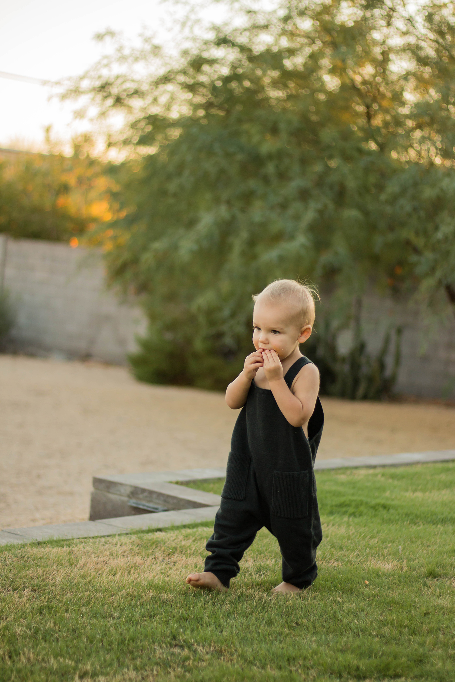 cute clothes for toddler boys