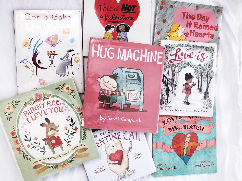 valentinesbook2