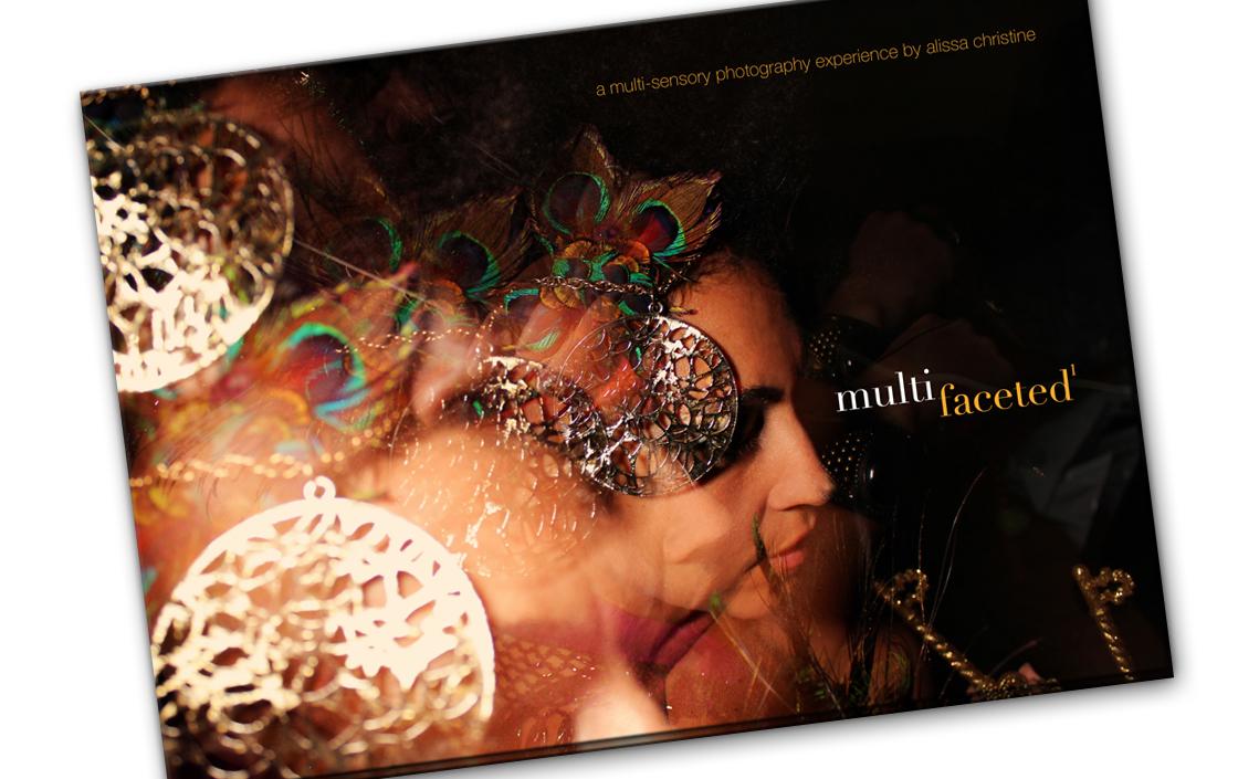 multifaceted-mockup-cover1.jpg