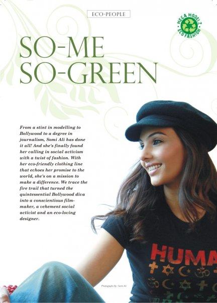 somy-Mega Modelz Magazine.jpg