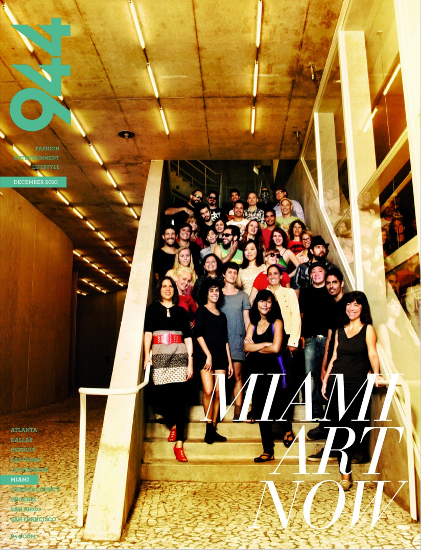 2010-12-944-miami-artists-cover.jpg