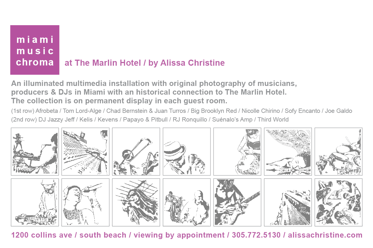 marlin-miamimusicchroma-by-alissachristine-flyer.png