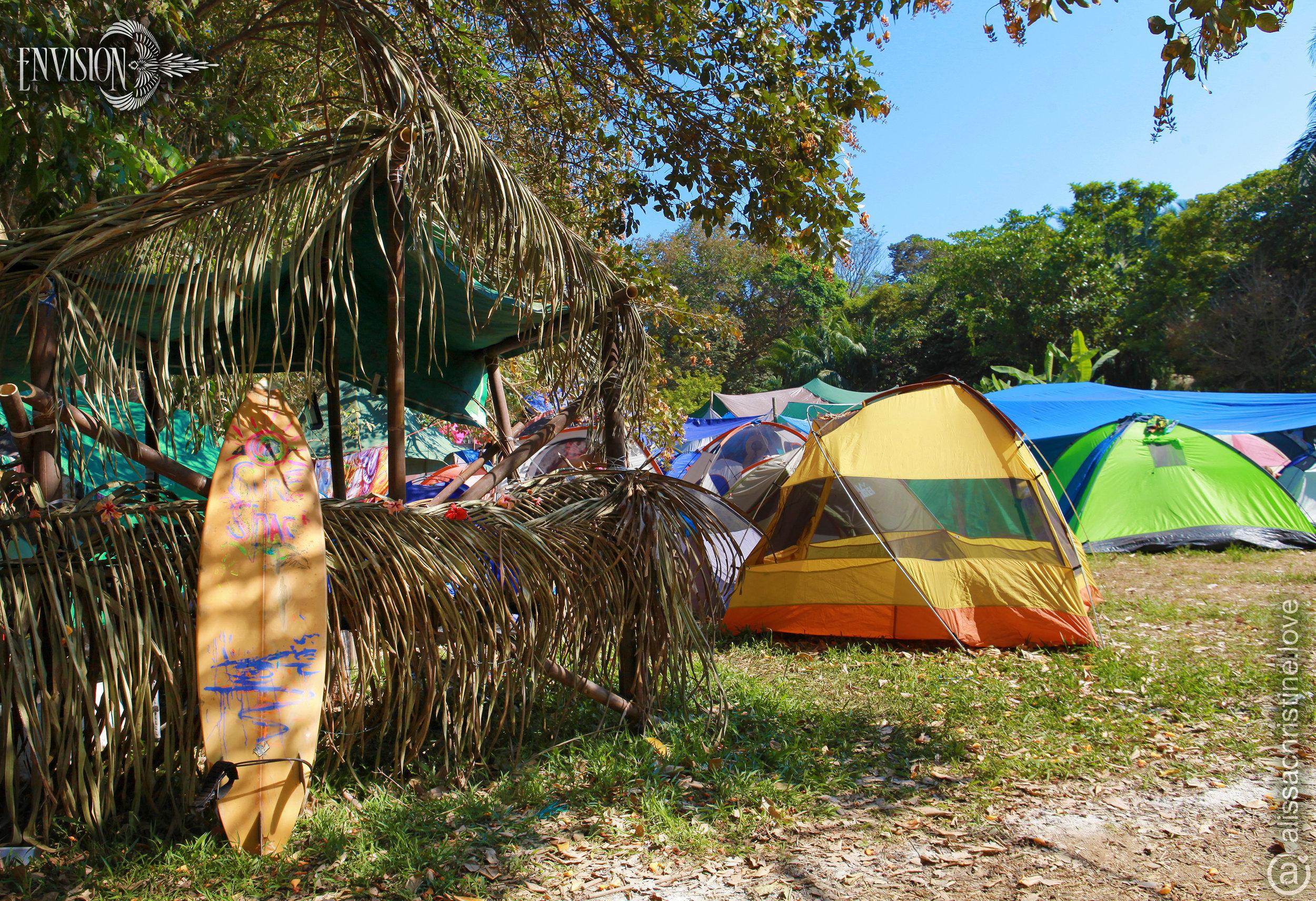 alissaChristine-ef-camping-2017-8468-lo.jpg