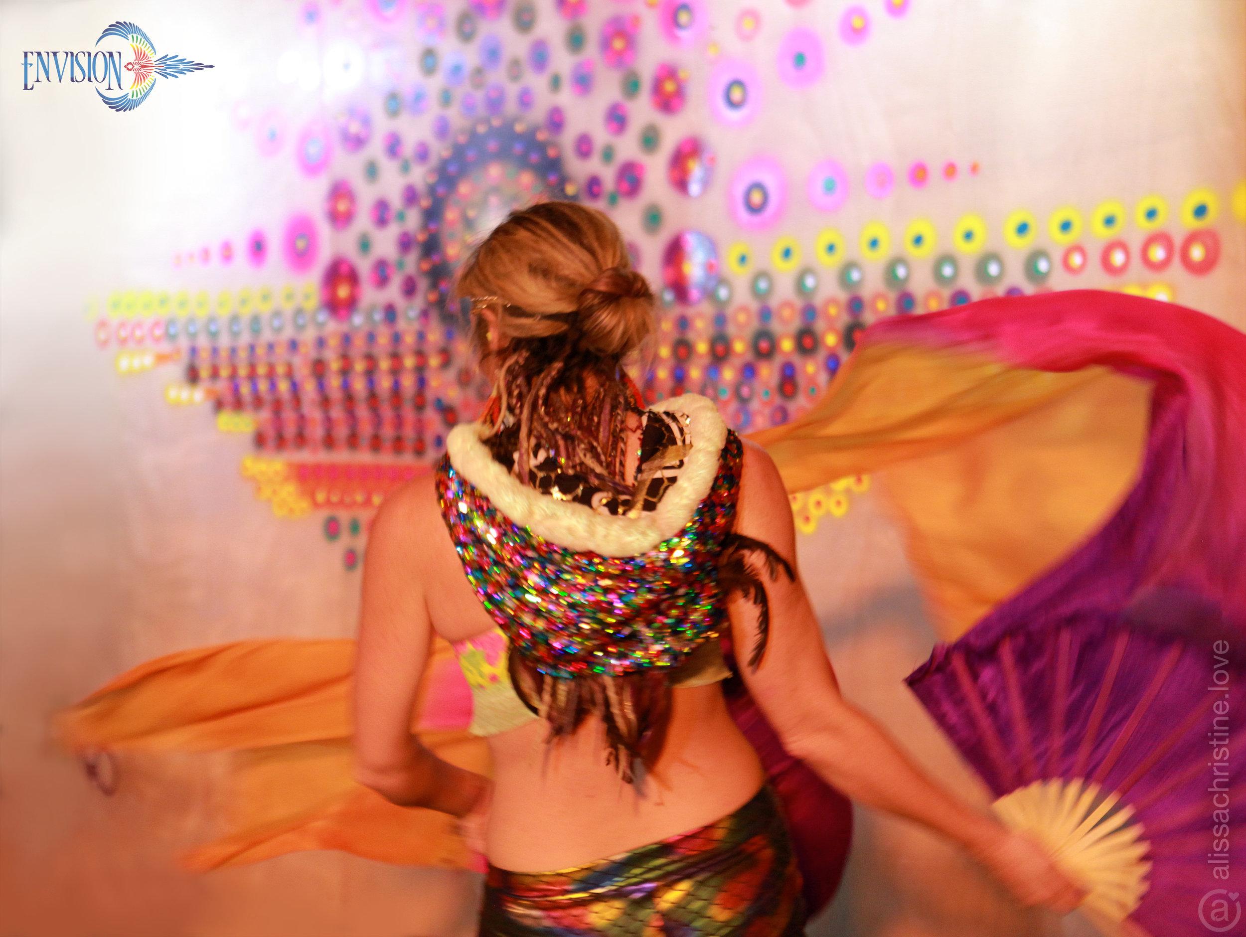 alissaChristine-ef-art-dancing-2017-8751-lo.jpg