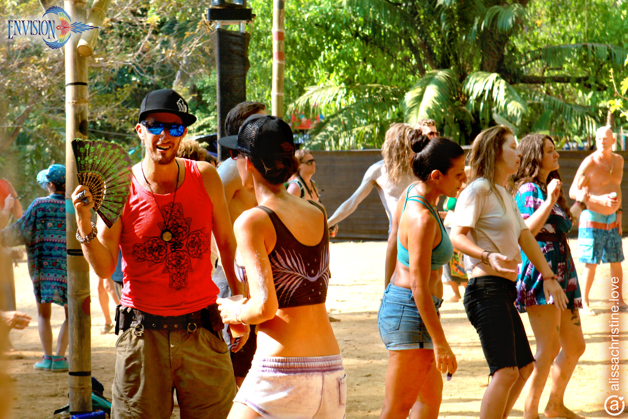 alissaChristine-ef-lapa-funkhunters-dancing-02-26-17-8620-lo.jpg