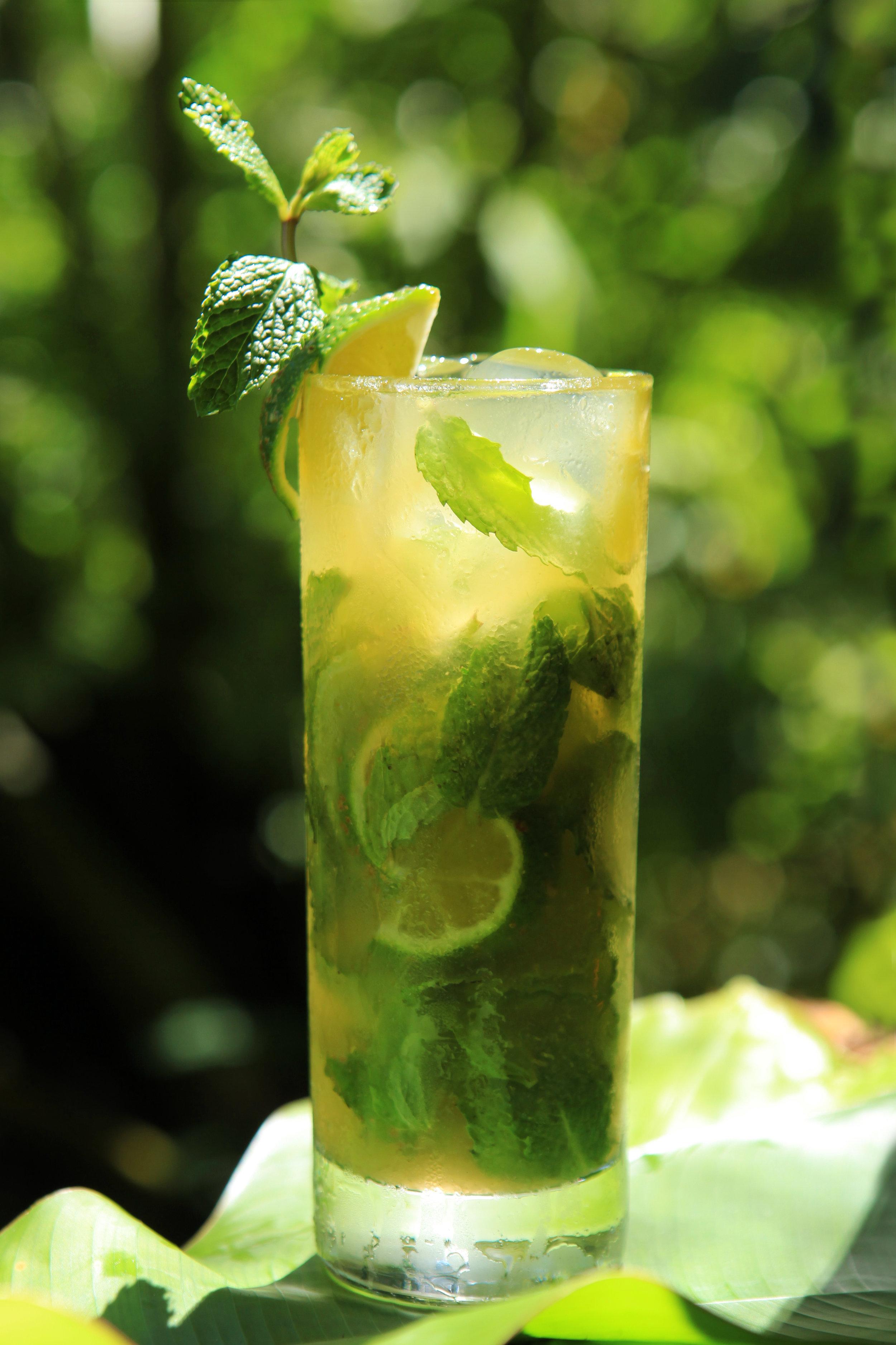 2017-9190-aguiladeosa-cocktails.jpg