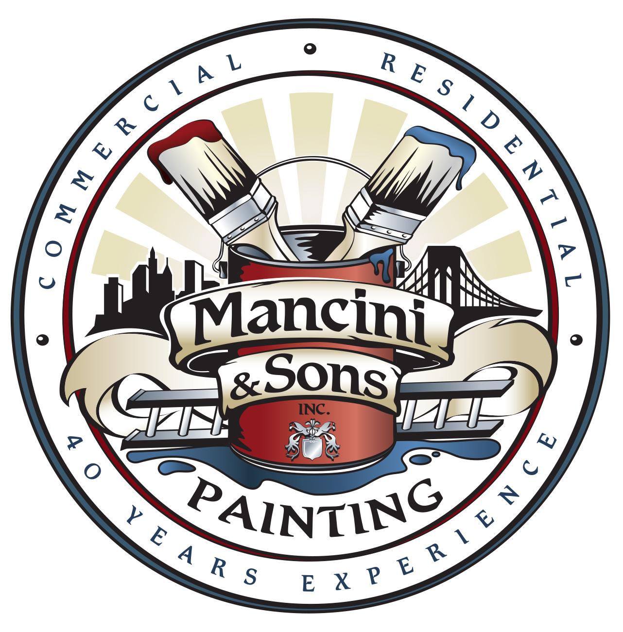 mancini&sons-logo-color-final.jpg