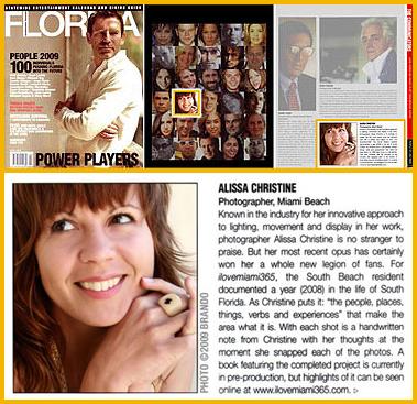 2009-04-FIM-alissaComp1-L-edit.jpg