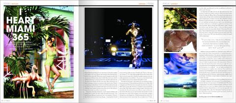 2009-jan-944-article.jpg