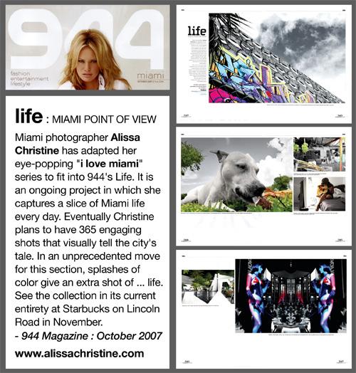 944-composite-web.jpg
